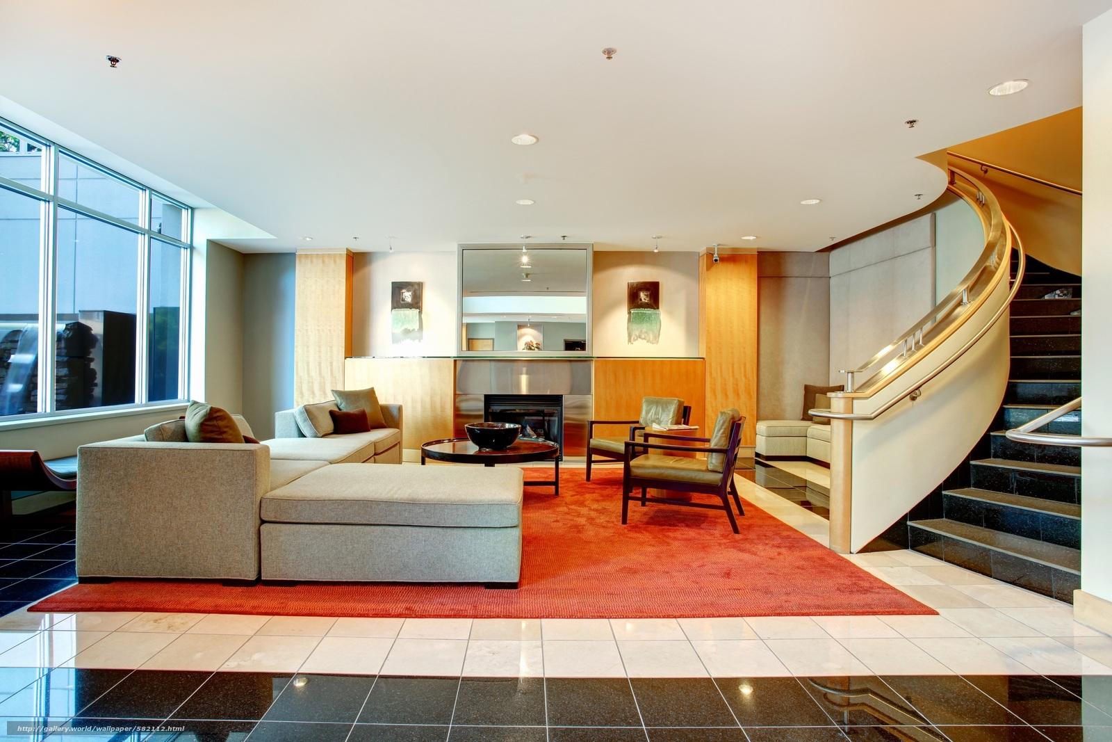 tlcharger fond d 39 ecran canap chambre int rieur chemin e fonds d 39 ecran gratuits pour votre. Black Bedroom Furniture Sets. Home Design Ideas