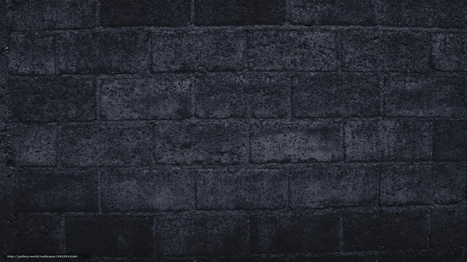 Tlcharger Fond d'ecran Fonds d'écran, mur, TEXTURE, Blocs ...