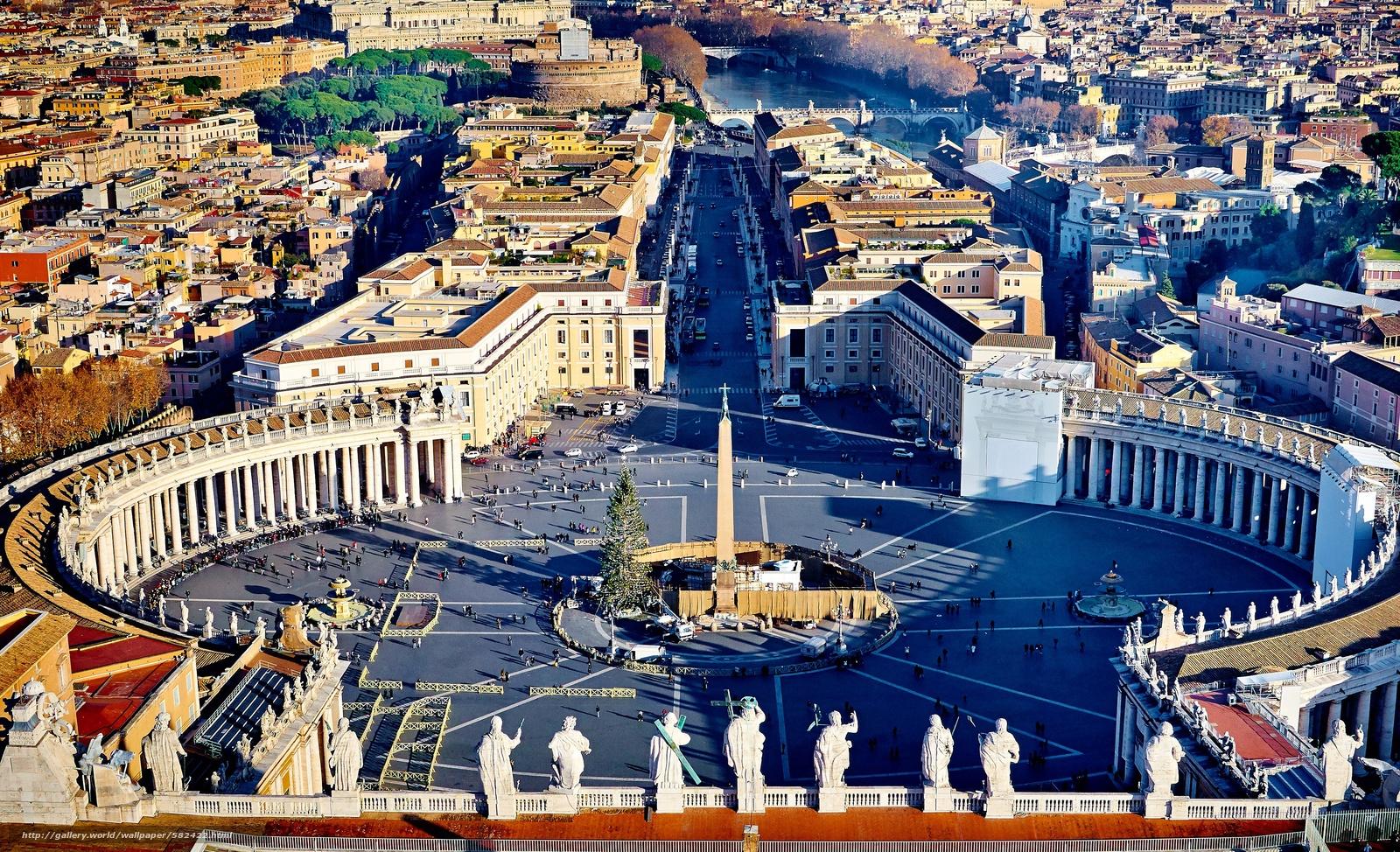 tlcharger fond decran rome - photo #7