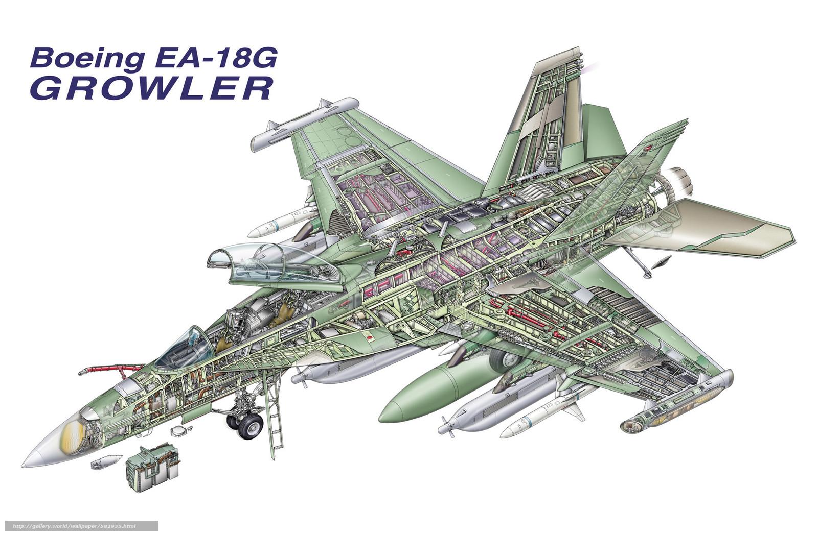 "Download wallpaper ""Growler"",  fight,  design,  scheme free desktop wallpaper in the resolution 1970x1293 — picture №582935"