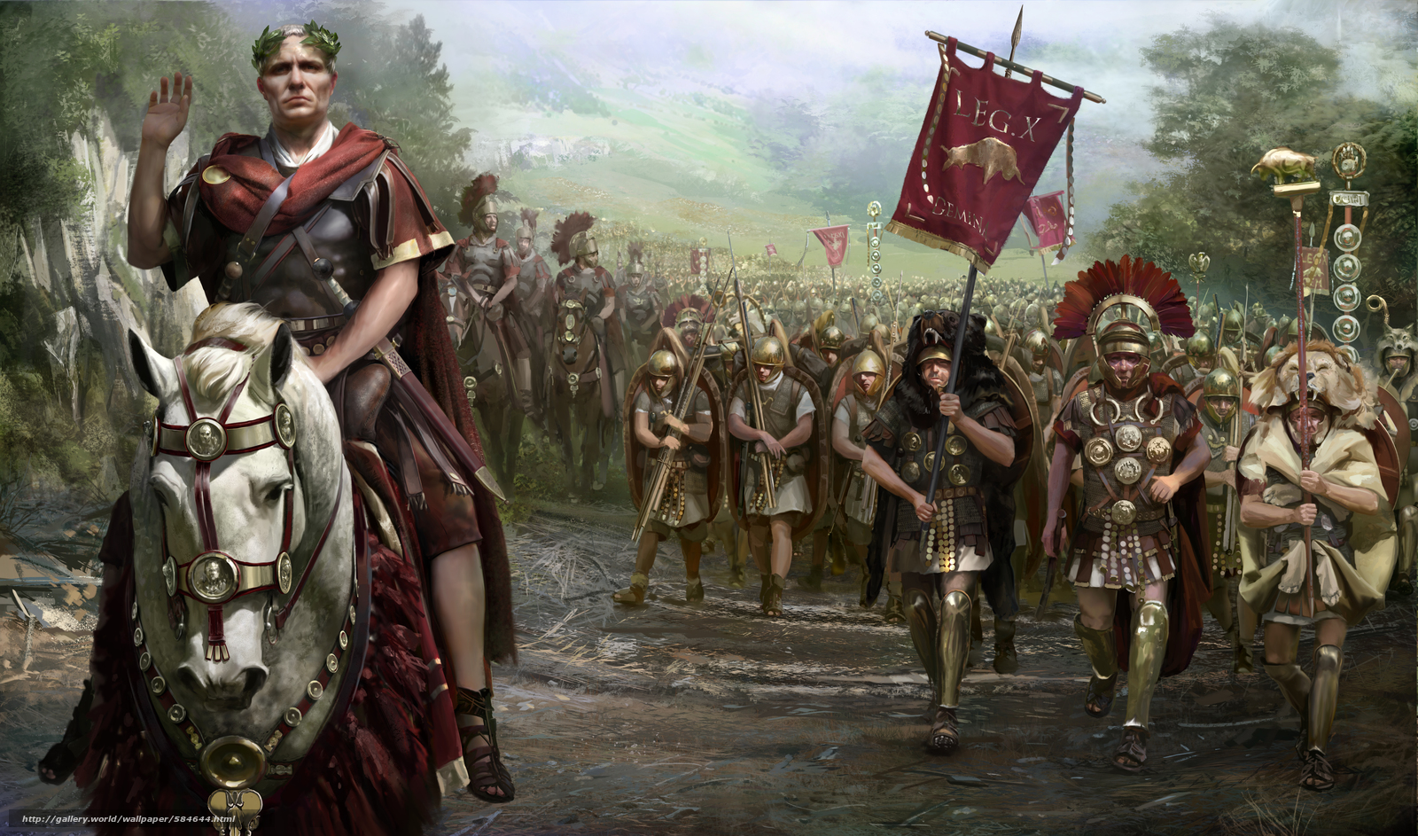 """the general freedom of women in the roman empire The byzantine empire was a vast and powerful civilization with origins that can be traced to 330 ad, when the roman emperor constantine i dedicated a """"new rome"""" on the site of the ancient greek colony of byzantium."""