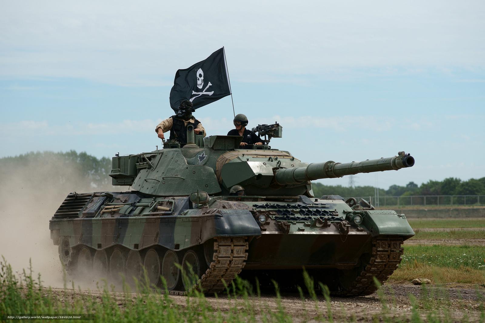 Bundeswehr Spiele Kostenlos
