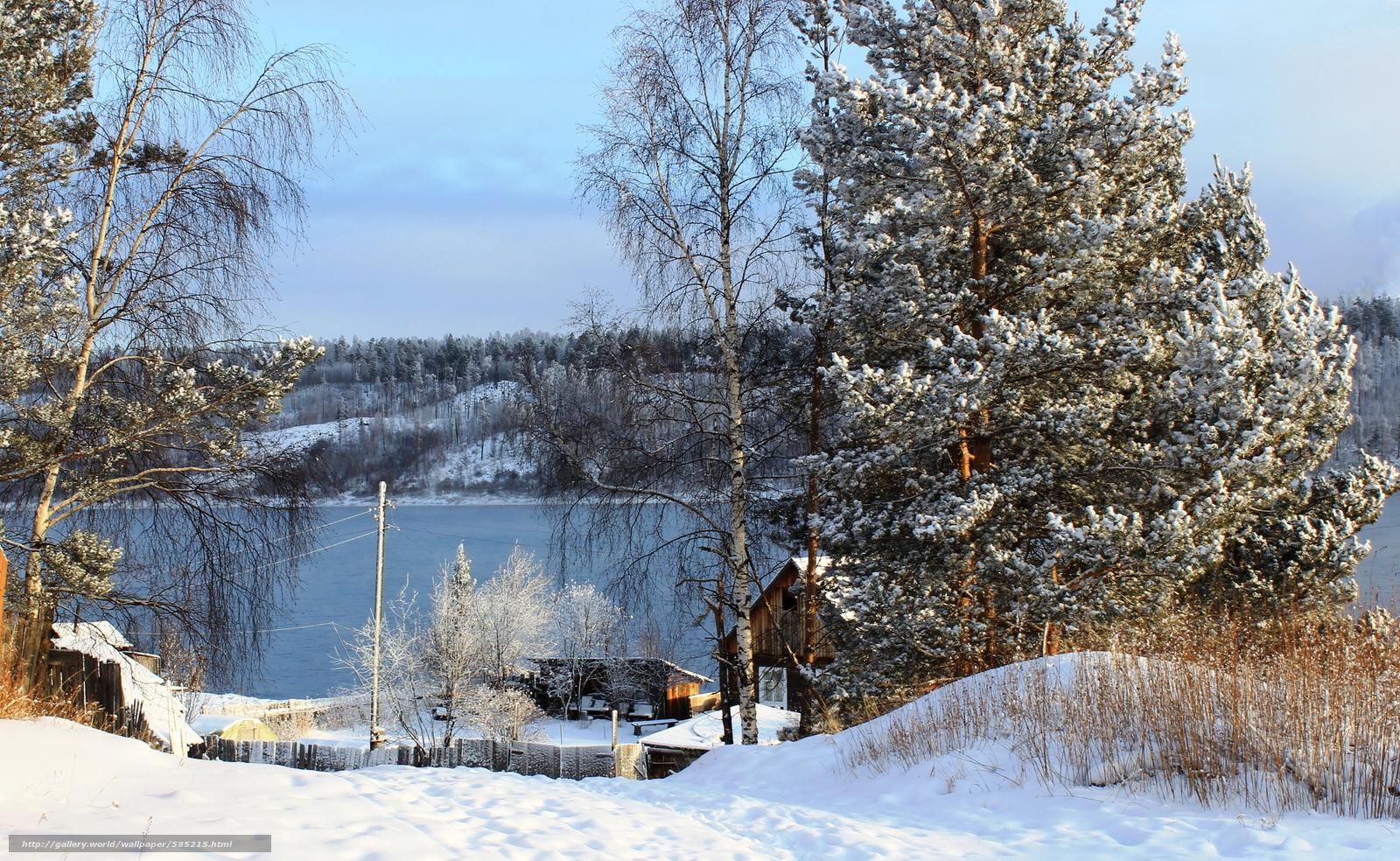 Tlcharger fond d 39 ecran hiver russie photo neige fonds d for Fond ecran gratuit pour ordinateur hiver