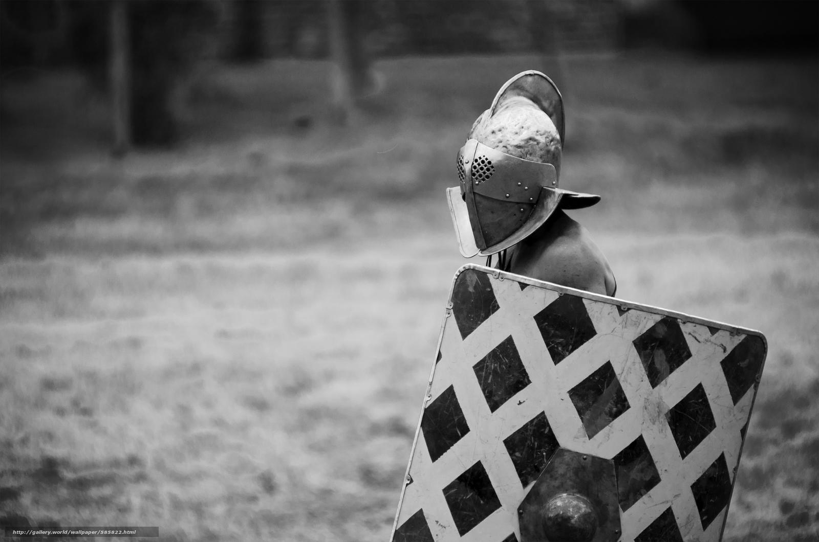 Download wallpaper shield,  warrior,  helmet,  background free desktop wallpaper in the resolution 2000x1325 — picture №585822