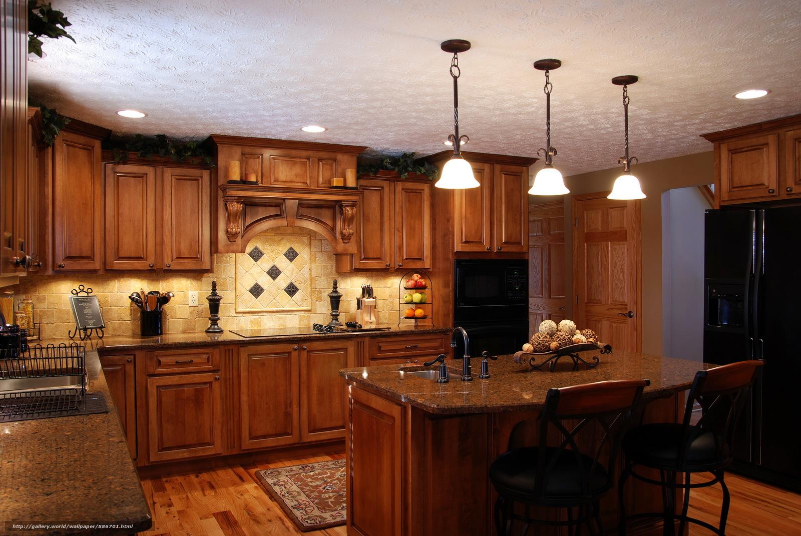 scaricare gli sfondi interno,  stile,  suite,  domestico Sfondi gratis per la risoluzione del desktop 3000x2008 — immagine №586701