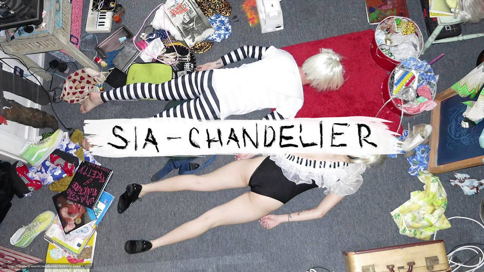 Download wallpaper sia chandelier song music free desktop download wallpaper sia chandelier song music free desktop wallpaper in the resolution 1920x1080 picture 586746 arubaitofo Choice Image