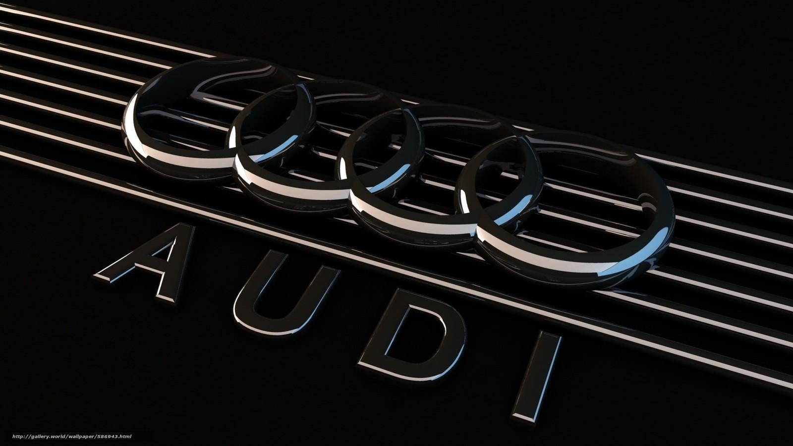 58596889268e3eb04f8b473e moreover Audi Rs Logo in addition 20596 additionally 2400x1350 further Bilder. on audi logo