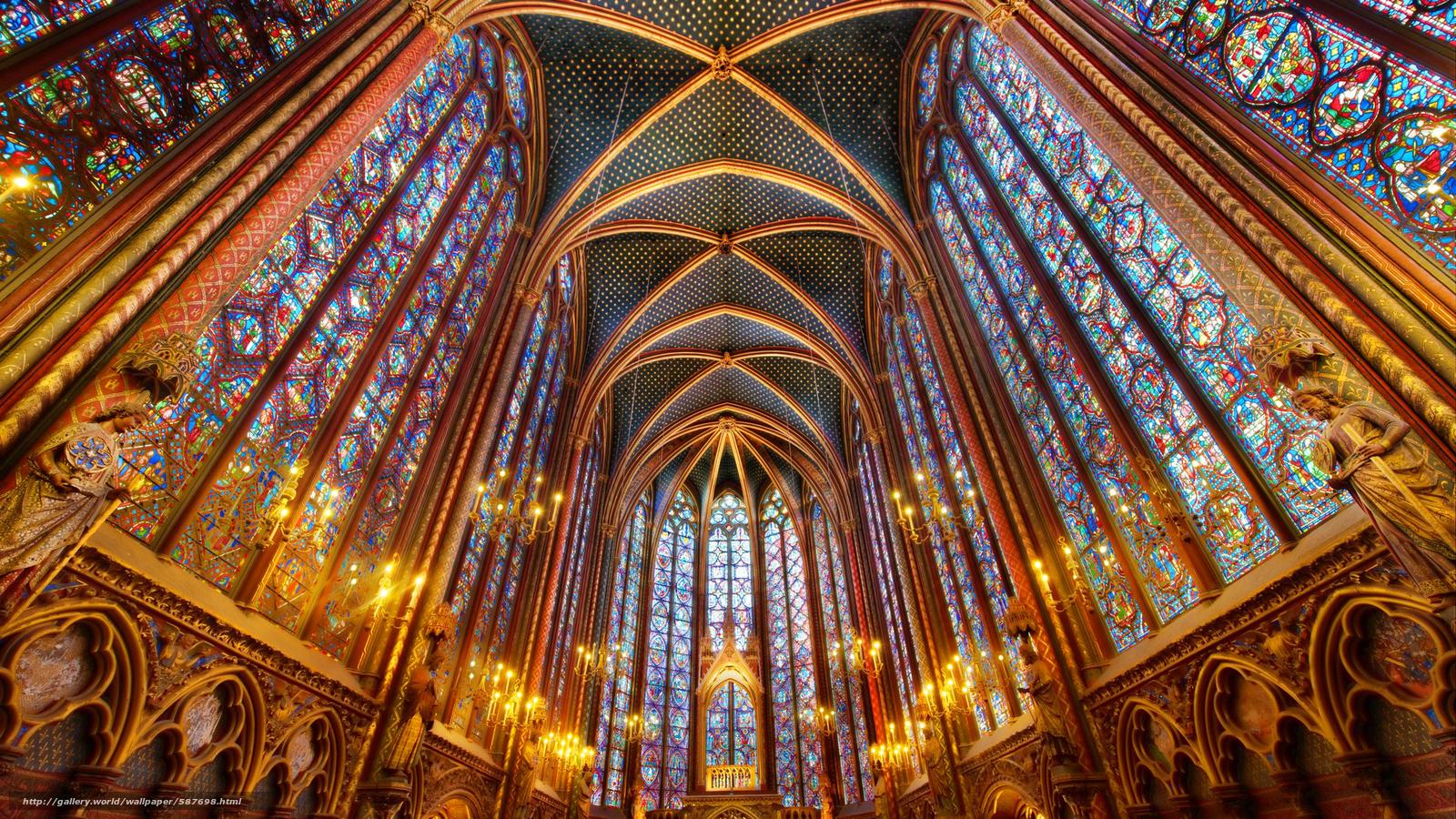 Scaricare gli sfondi colorato chiesa religione for Sfondi per desktop colorati
