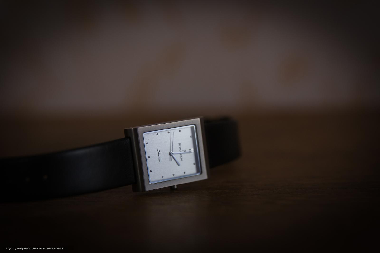 Download wallpaper watch,  ...,  ....... free desktop wallpaper in the resolution 4635x3090 — picture №588035