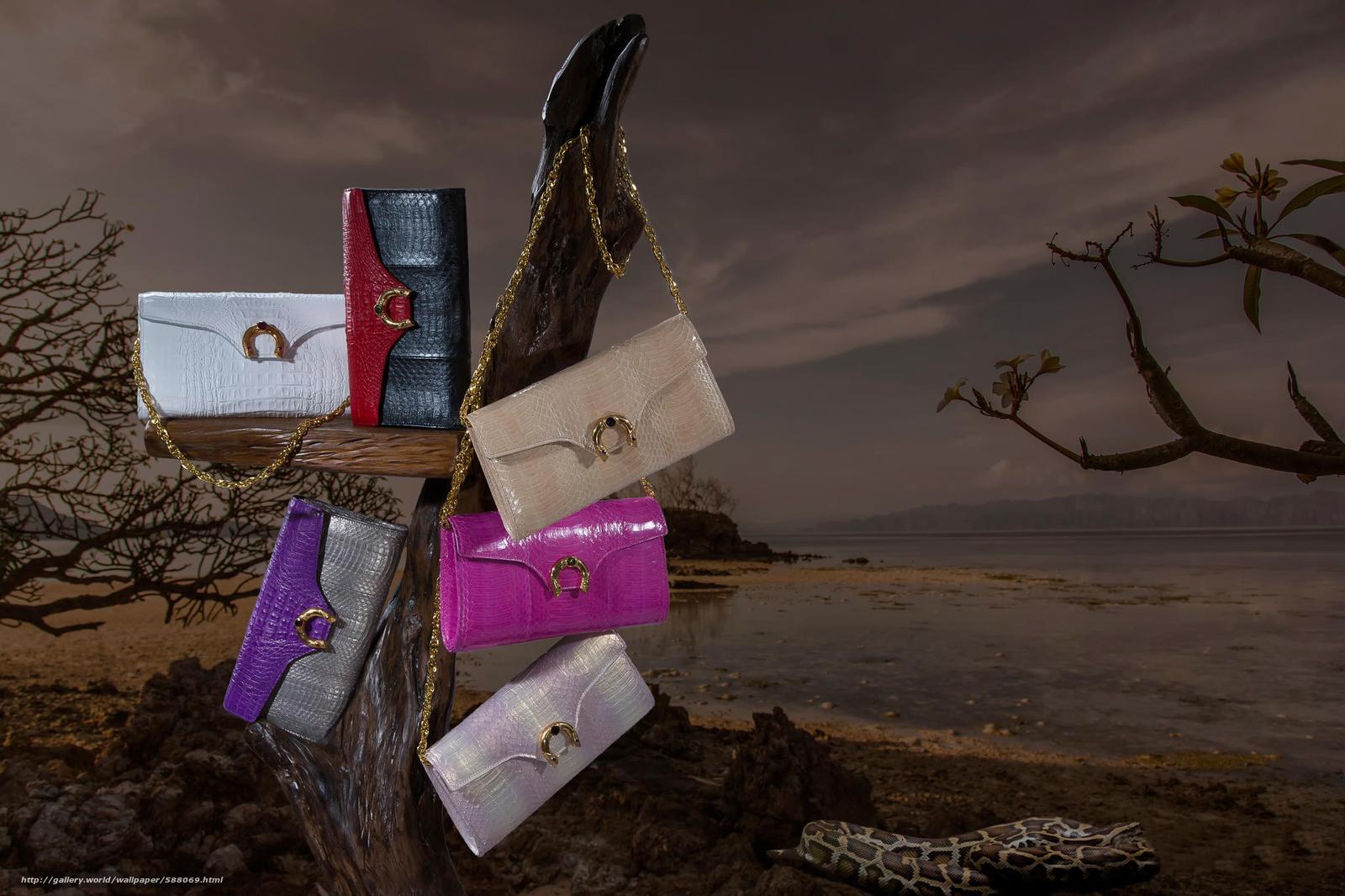 tlcharger fond d 39 ecran sacs main serpent fonds d 39 ecran gratuits pour votre rsolution du. Black Bedroom Furniture Sets. Home Design Ideas