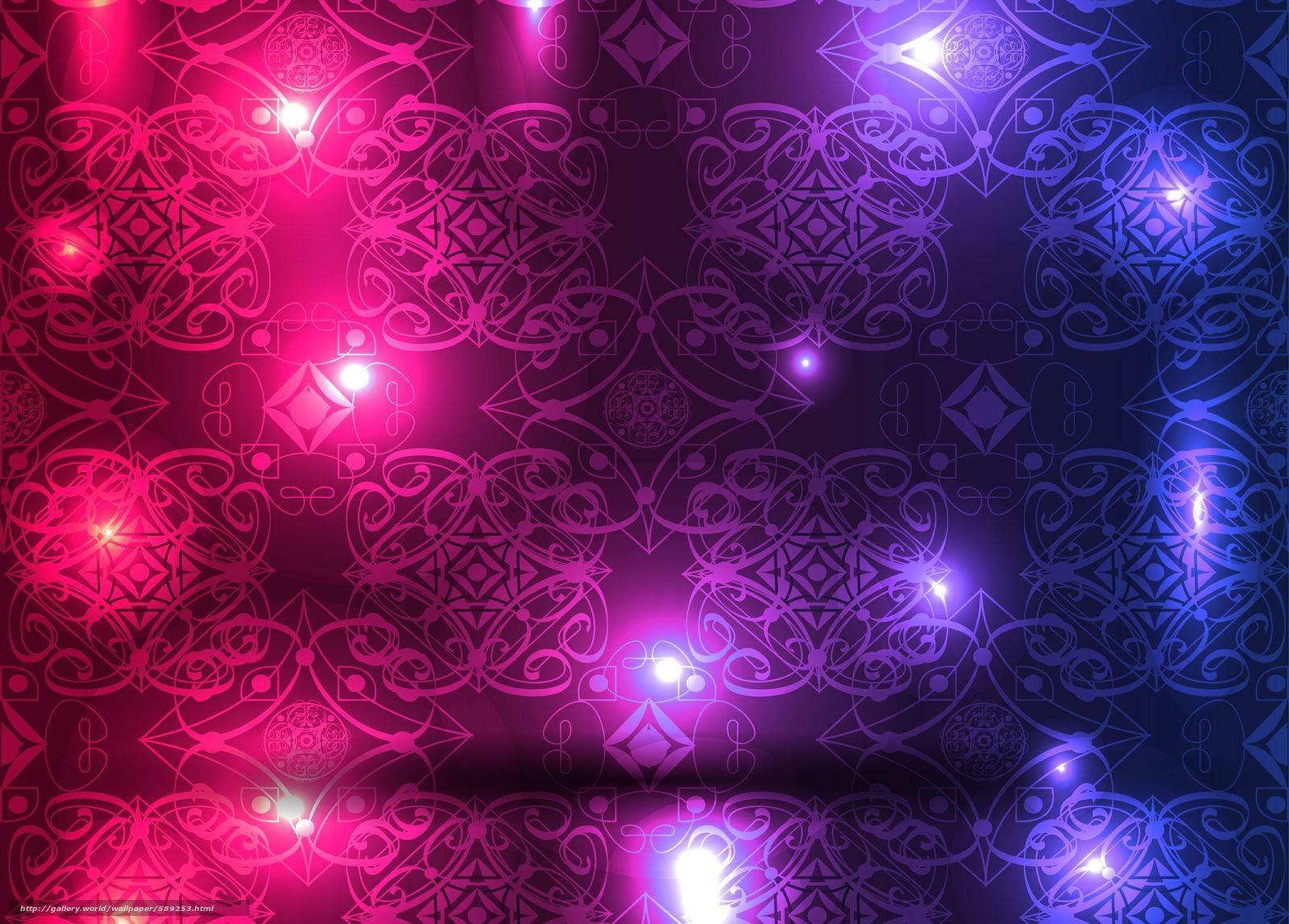 scaricare gli sfondi modello,  astrazione,  colore Sfondi gratis per la risoluzione del desktop 4167x2986 — immagine №589253