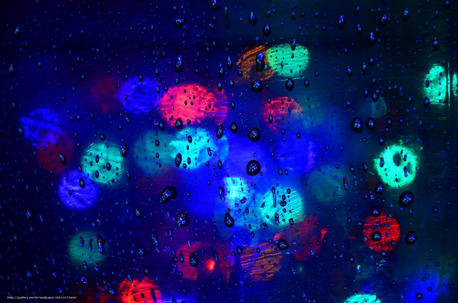 Descargar gratis abstracción,  3d,  arte Fondos de escritorio en la resolucin 4928x3264 — imagen №591237