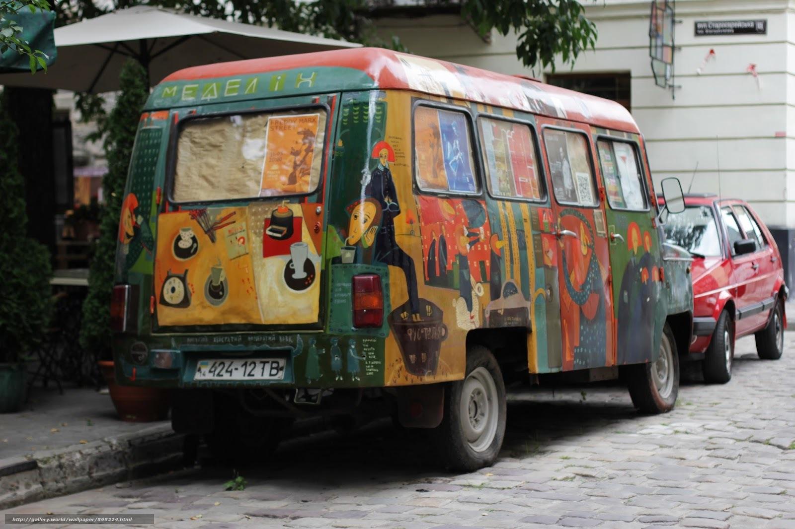 scaricare gli sfondi Nysa,  Polonia,  auto Sfondi gratis per la risoluzione del desktop 1600x1066 — immagine №595224