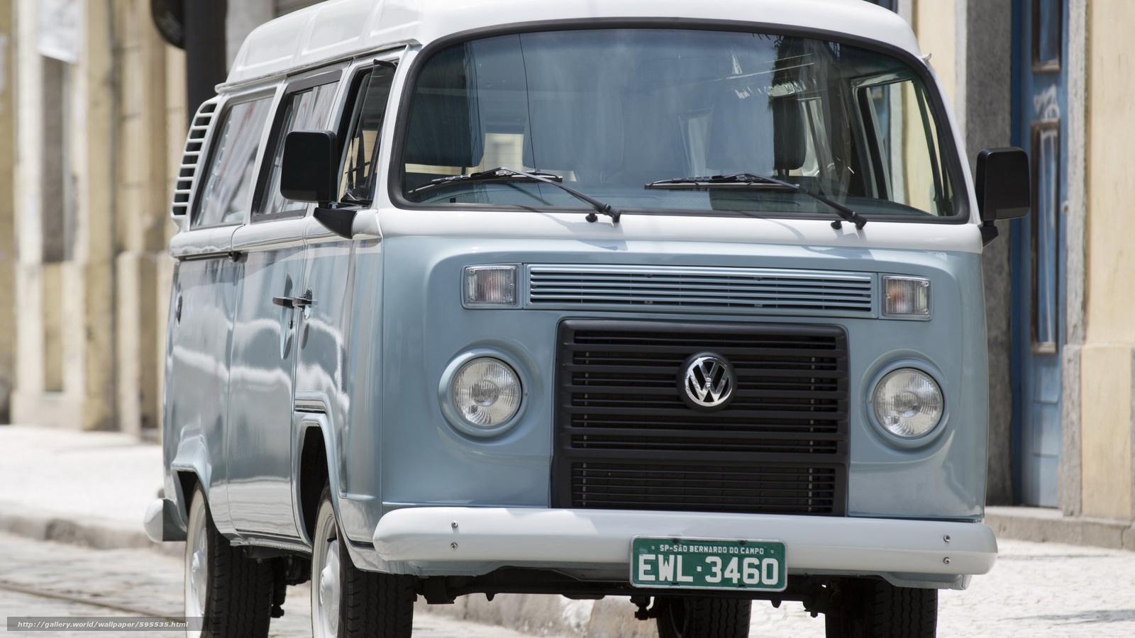 scaricare gli sfondi classico,  auto,  nostalgia,  Volkswagen Sfondi gratis per la risoluzione del desktop 2100x1181 — immagine №595535