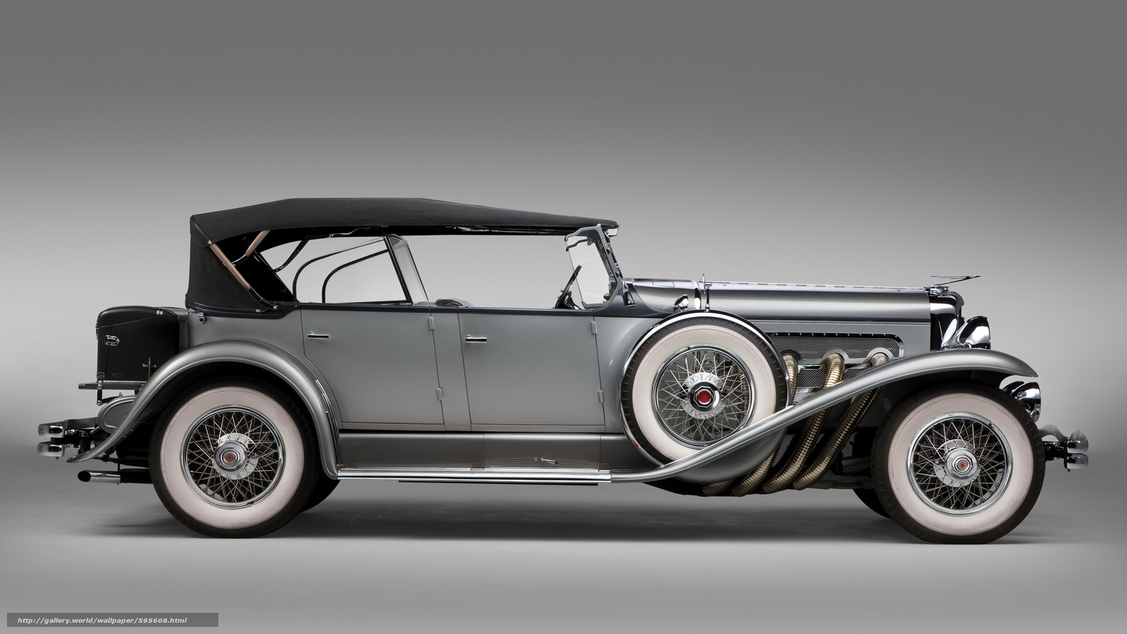 duesenberg vintage car wallpapers - photo #21