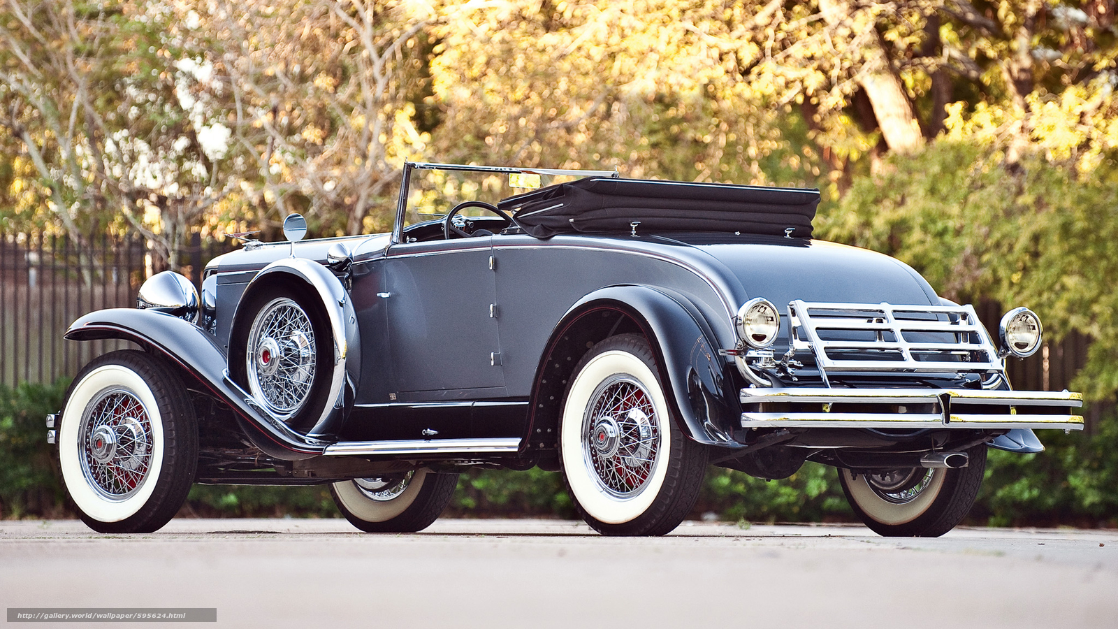 duesenberg vintage car wallpapers - photo #25