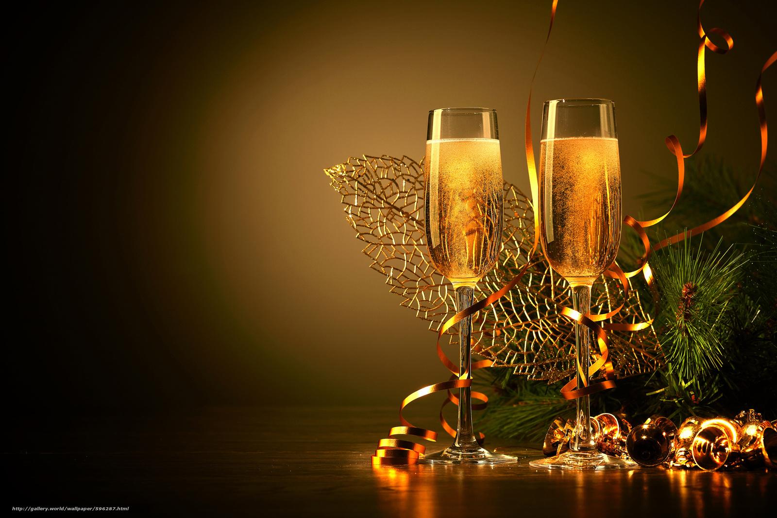 scaricare gli sfondi 2015,  praznik,  Natale Sfondi gratis per la risoluzione del desktop 6000x3999 — immagine №596287