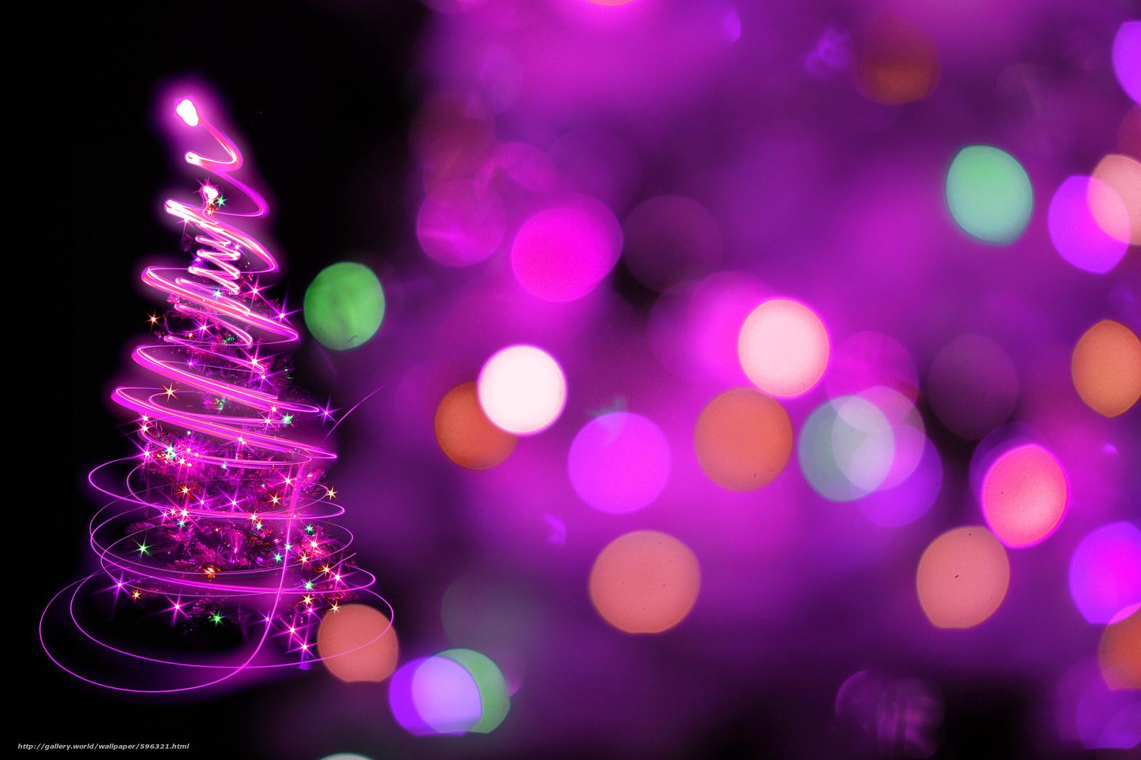 scaricare gli sfondi 2015,  praznik,  Natale Sfondi gratis per la risoluzione del desktop 3000x2000 — immagine №596321