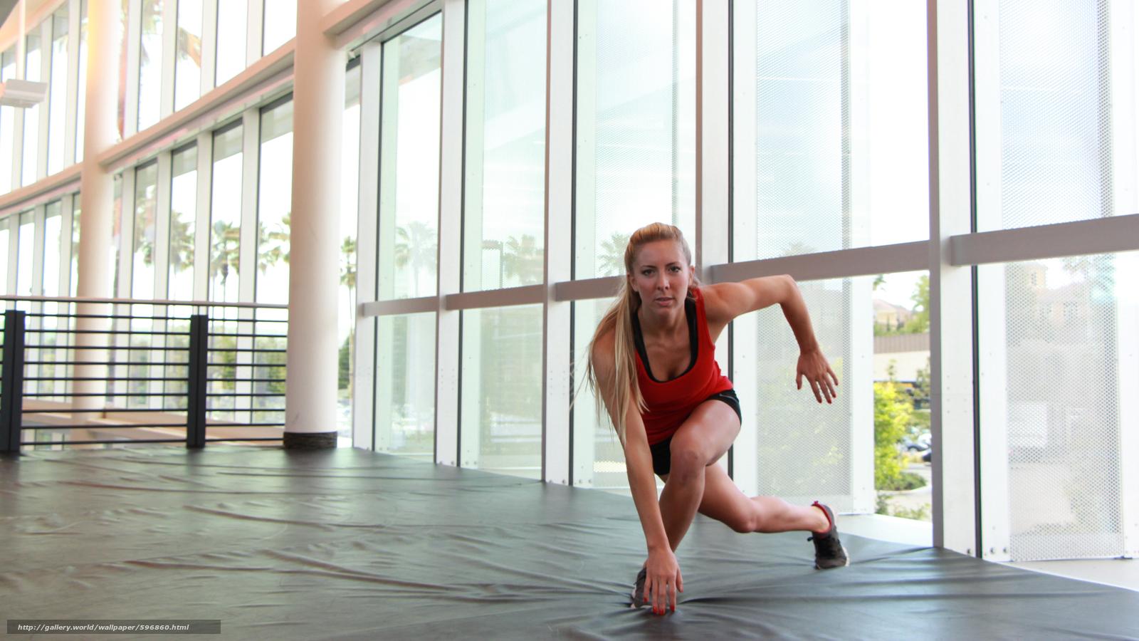 scaricare gli sfondi Fitness,  pilates,  Sport Sfondi gratis per la risoluzione del desktop 5150x2897 — immagine №596860