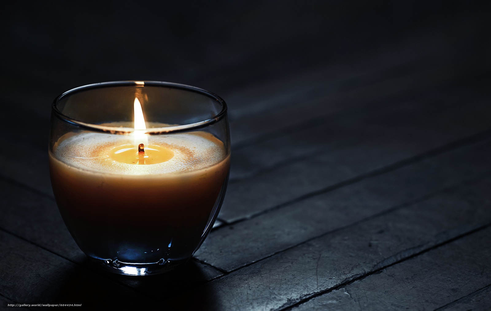 Download wallpaper candle,  darkness,  black,  Gray free desktop wallpaper in the resolution 6000x3800 — picture №604434