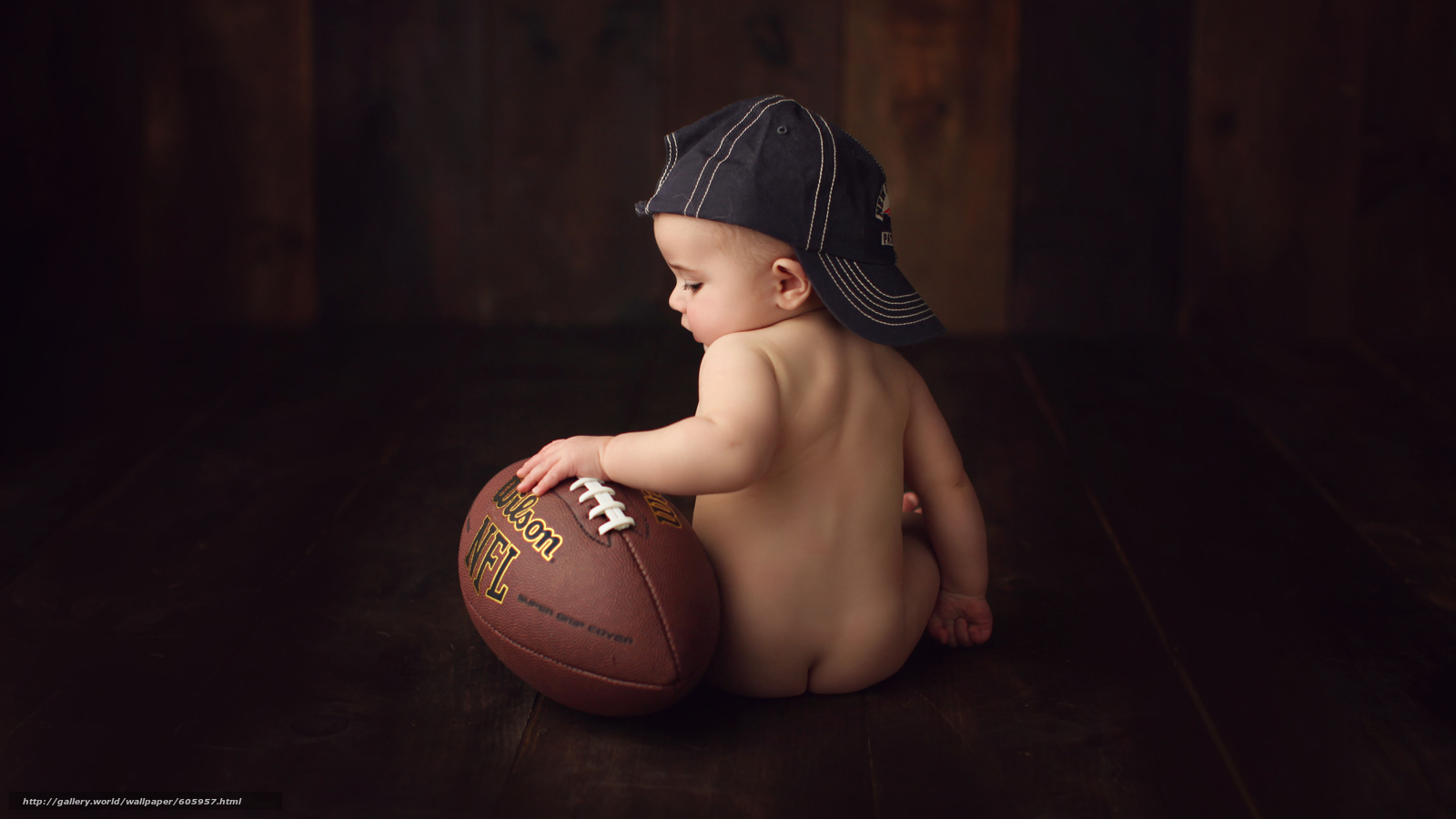 Descargar gratis chica,  bebé,  poco,  deportes Fondos de escritorio en la resolucin 5616x3159 — imagen №605957