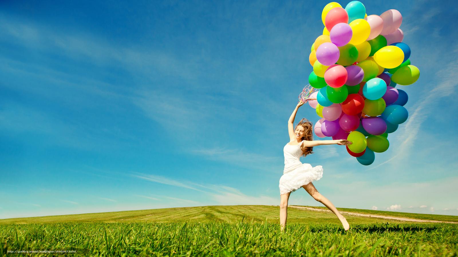 Скачать обои girl,  baby,  little,  sports бесплатно для рабочего стола в разрешении 2845x1600 — картинка №606067