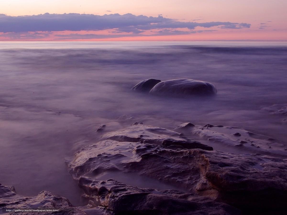 Tlcharger Fond d'ecran Nature,  paysage,  eau Fonds d'ecran gratuits pour votre rsolution du bureau 1600x1200 — image №606