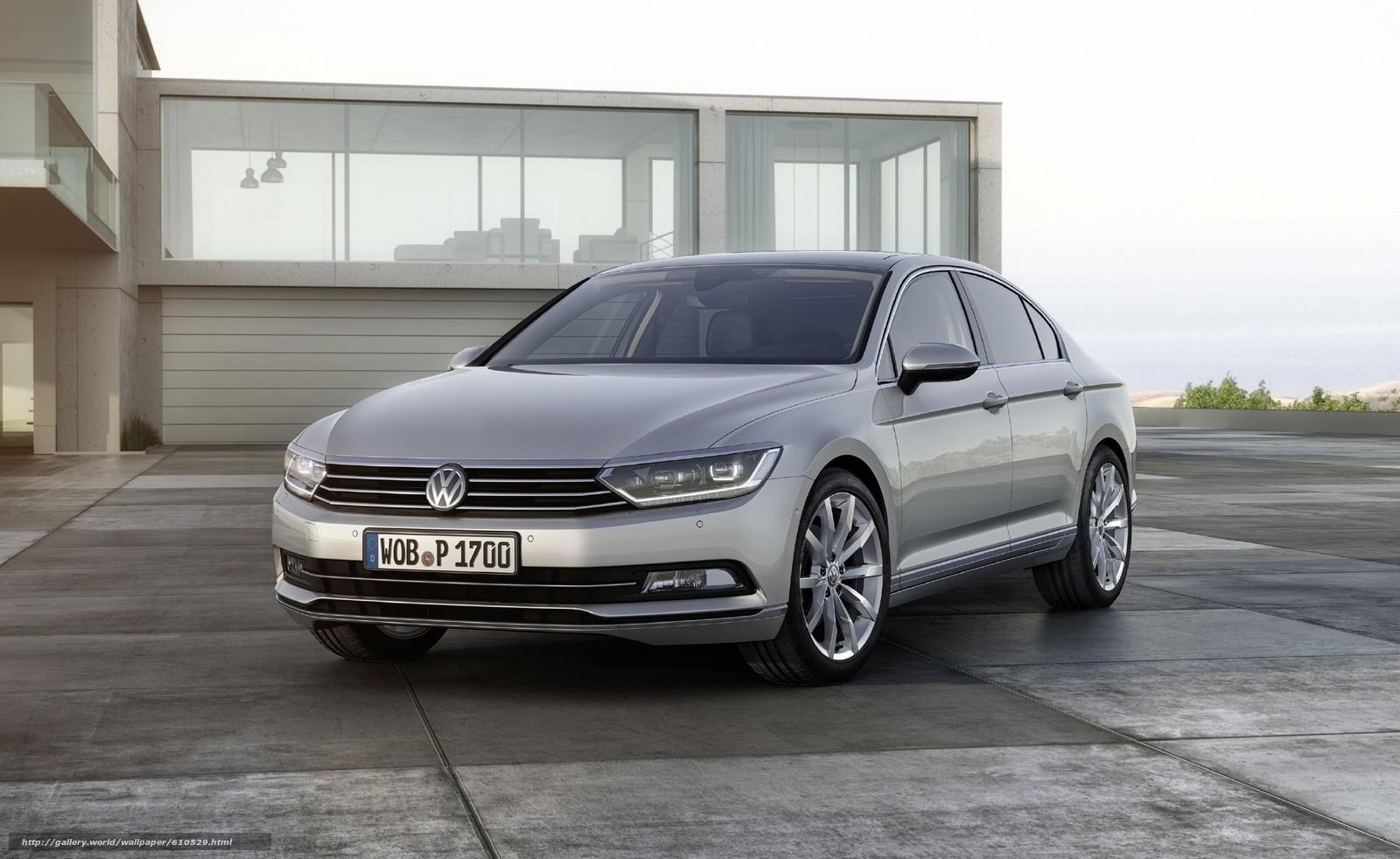 scaricare gli sfondi domestico,  auto,  2015,  Volkswagen Sfondi gratis per la risoluzione del desktop 2048x1257 — immagine №610529