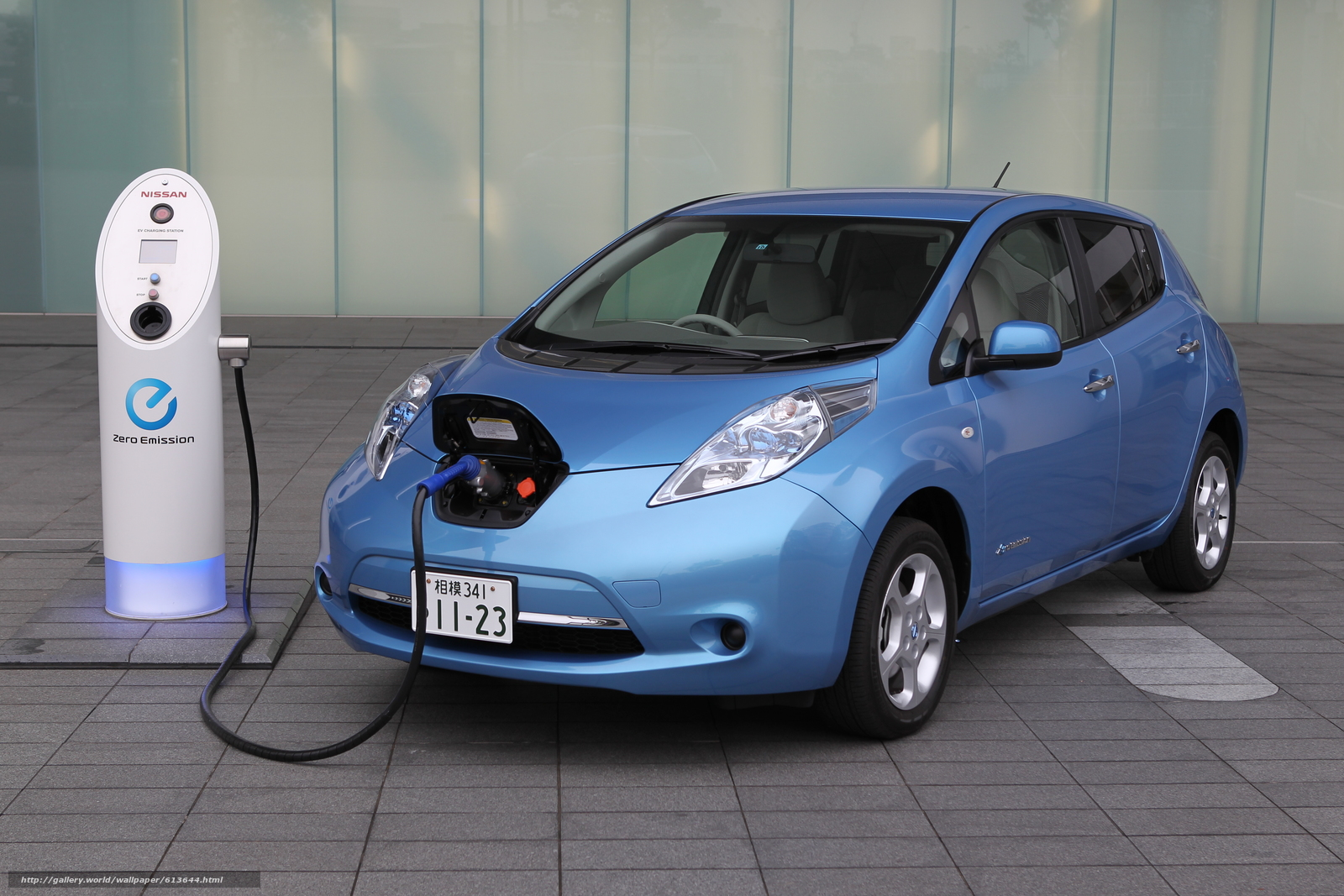 Download Hintergrund Elektrisch,  Nissan,  Nissan,  Maschine Freie desktop Tapeten in der Auflosung 4896x3264 — bild №613644