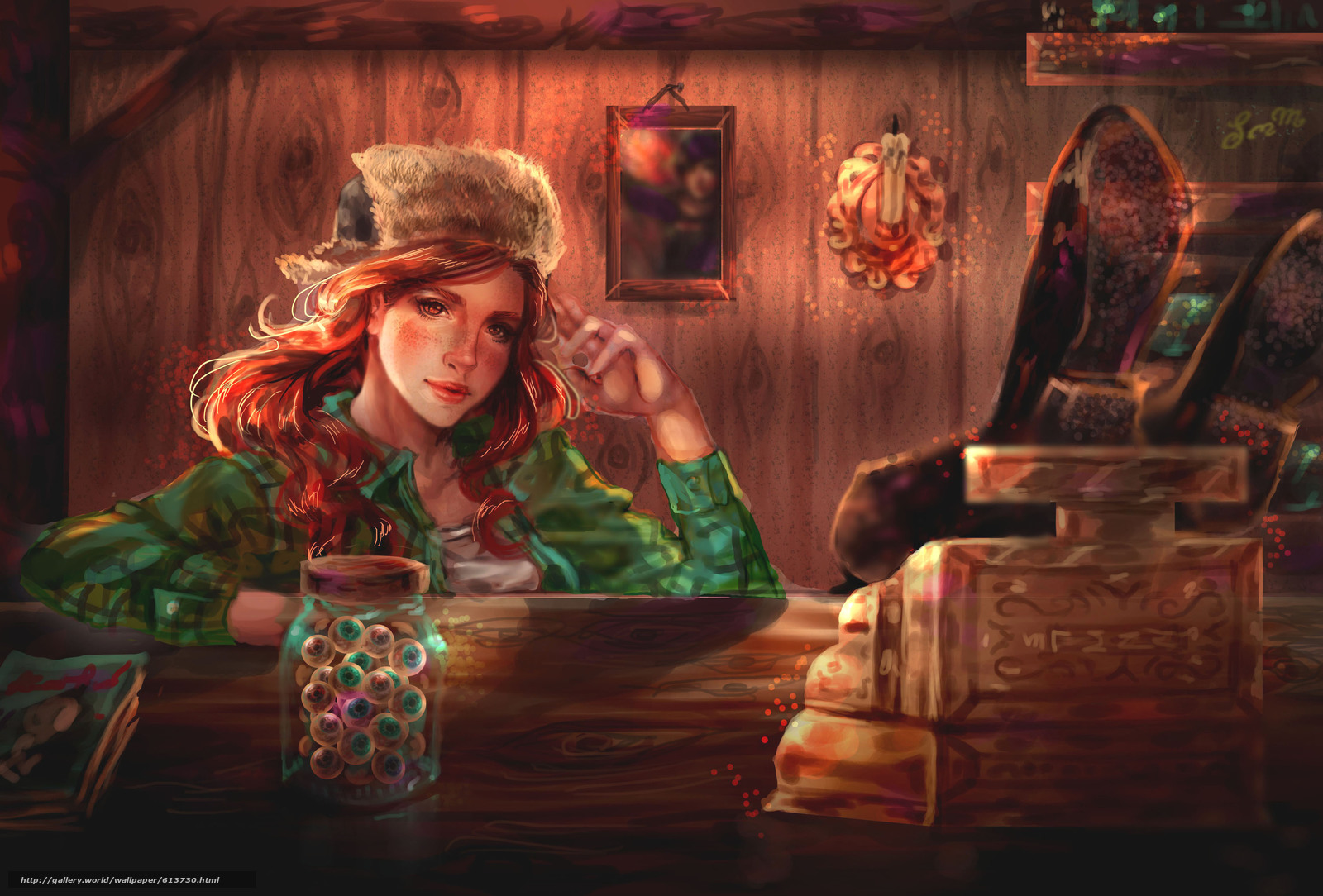 scaricare gli sfondi Gravity Falls,  Wendy Corduroy,  cartone animato,  ragazza Sfondi gratis per la risoluzione del desktop 3374x2285 — immagine №613730