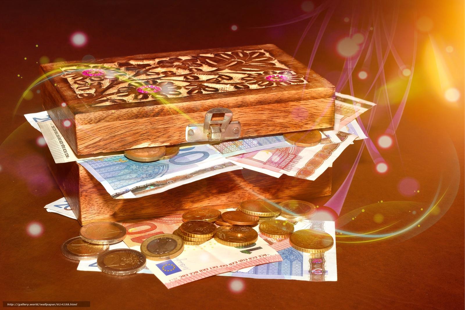 Descargar gratis dinero,  euros,  moneda,  monedas Fondos de escritorio en la resolucin 6000x4000 — imagen №614158