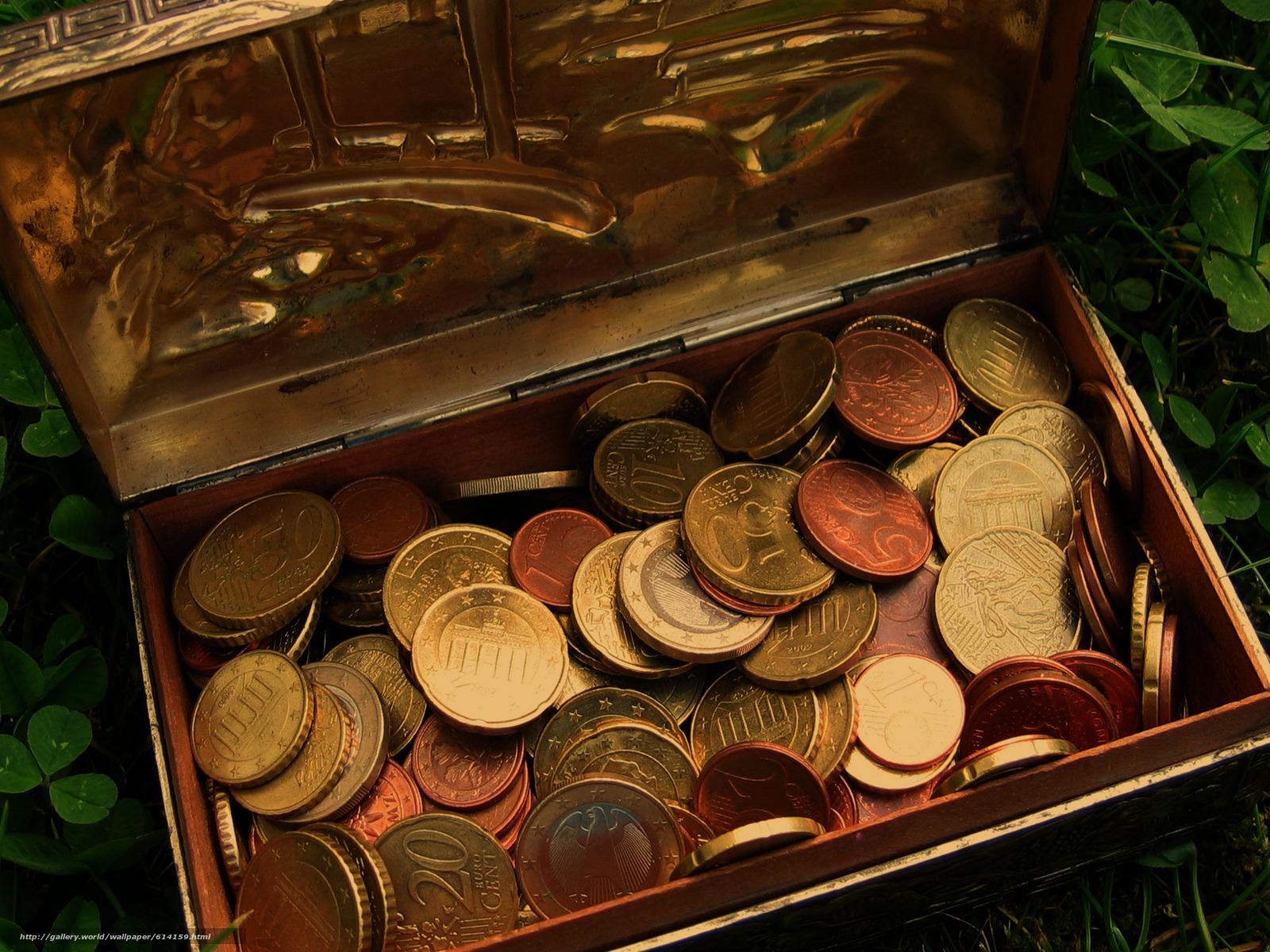 descarca imagini de fundal bani,  euro,  monedă,  monede Imagini de fundal gratuite pentru rezoluia desktop 2592x1944 — imagine №614159