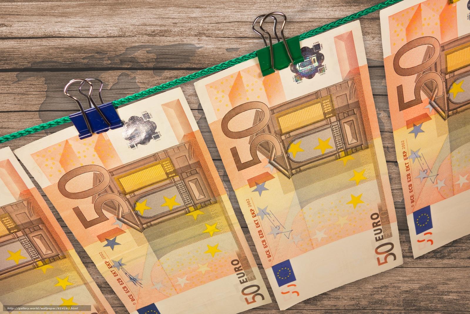 Descargar gratis dinero,  euros,  billetes,  proyecto de ley Fondos de escritorio en la resolucin 5472x3648 — imagen №614162