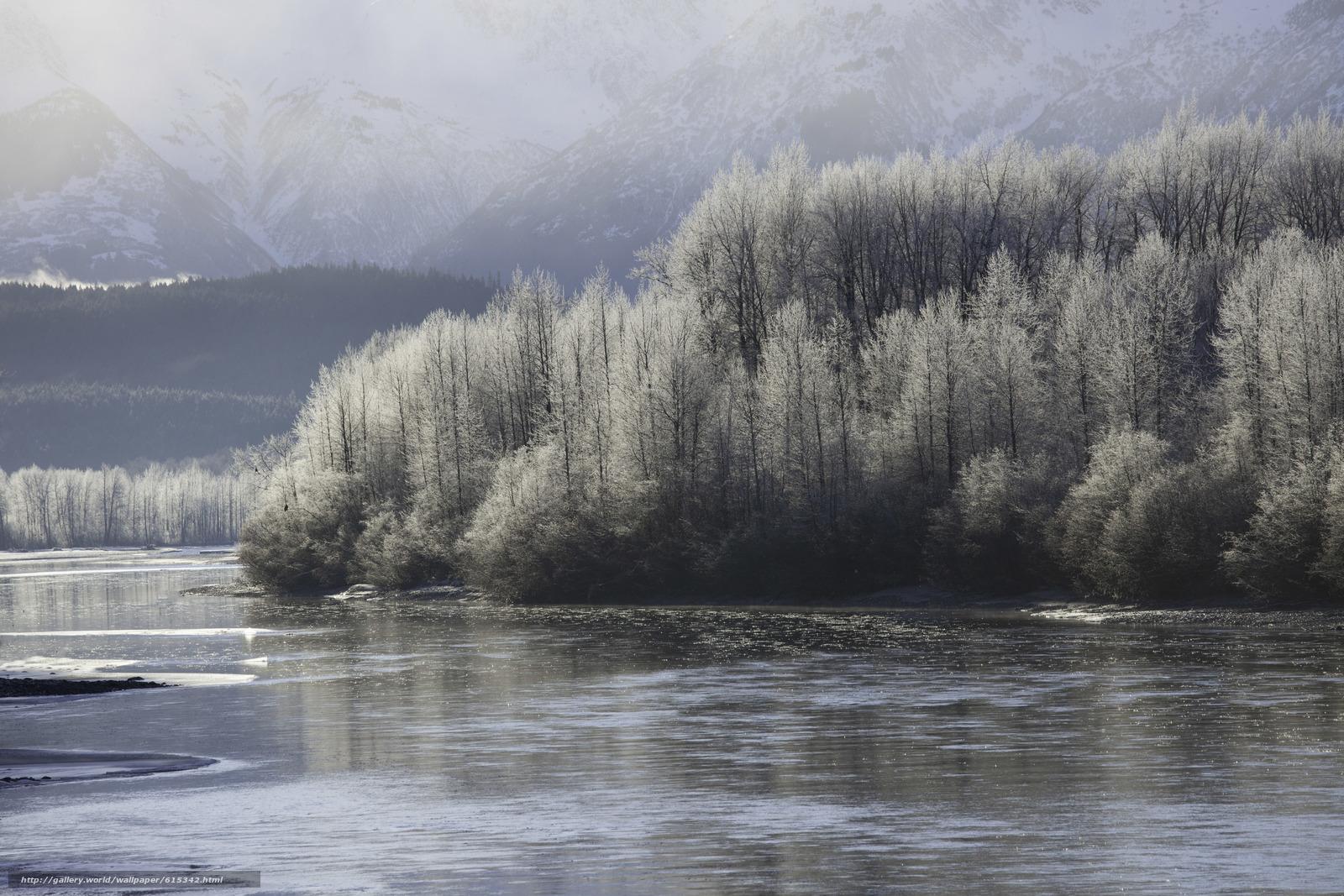 scaricare gli sfondi alaska - photo #2