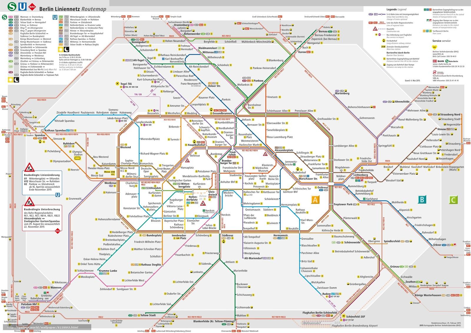 Download wallpaper map,  plan,  scheme,  metro free desktop wallpaper in the resolution 4960x3507 — picture №615893