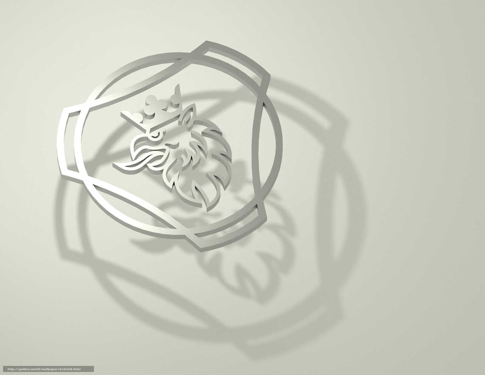 Descargar gratis Scania_logo,  Scania,  Grifo,  Logo en venta Fondos de escritorio en la resolucin 3300x2550 — imagen №616338