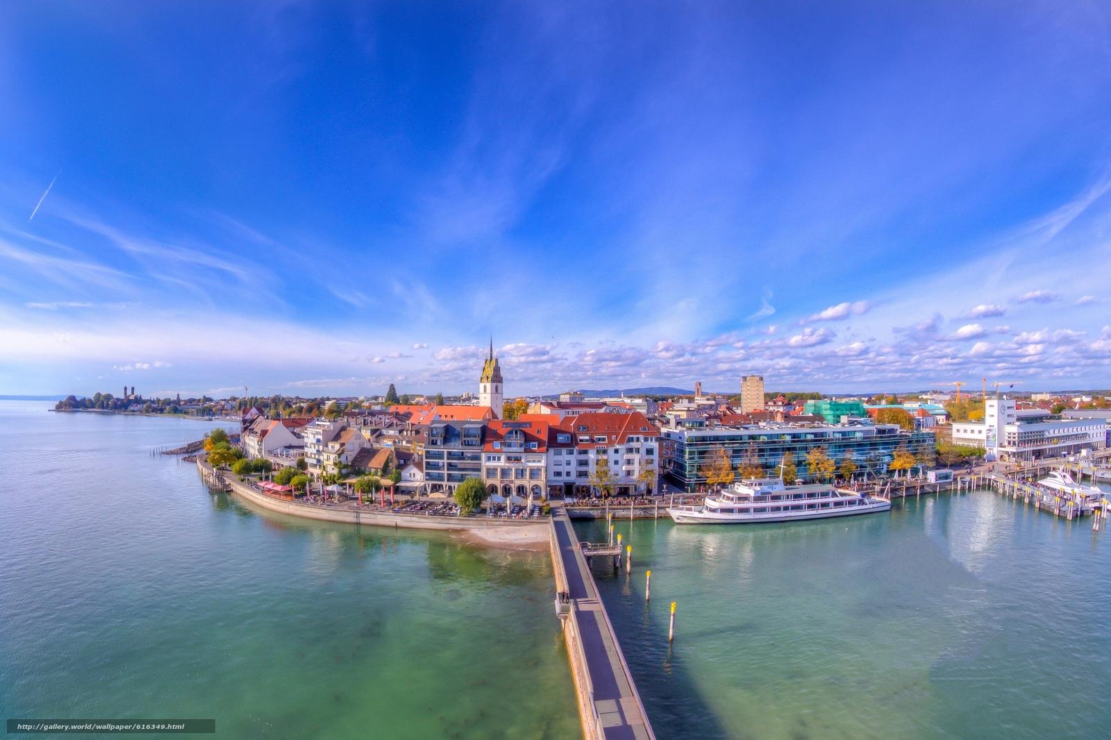videos gratis titten Friedrichshafen(Baden-Württemberg)