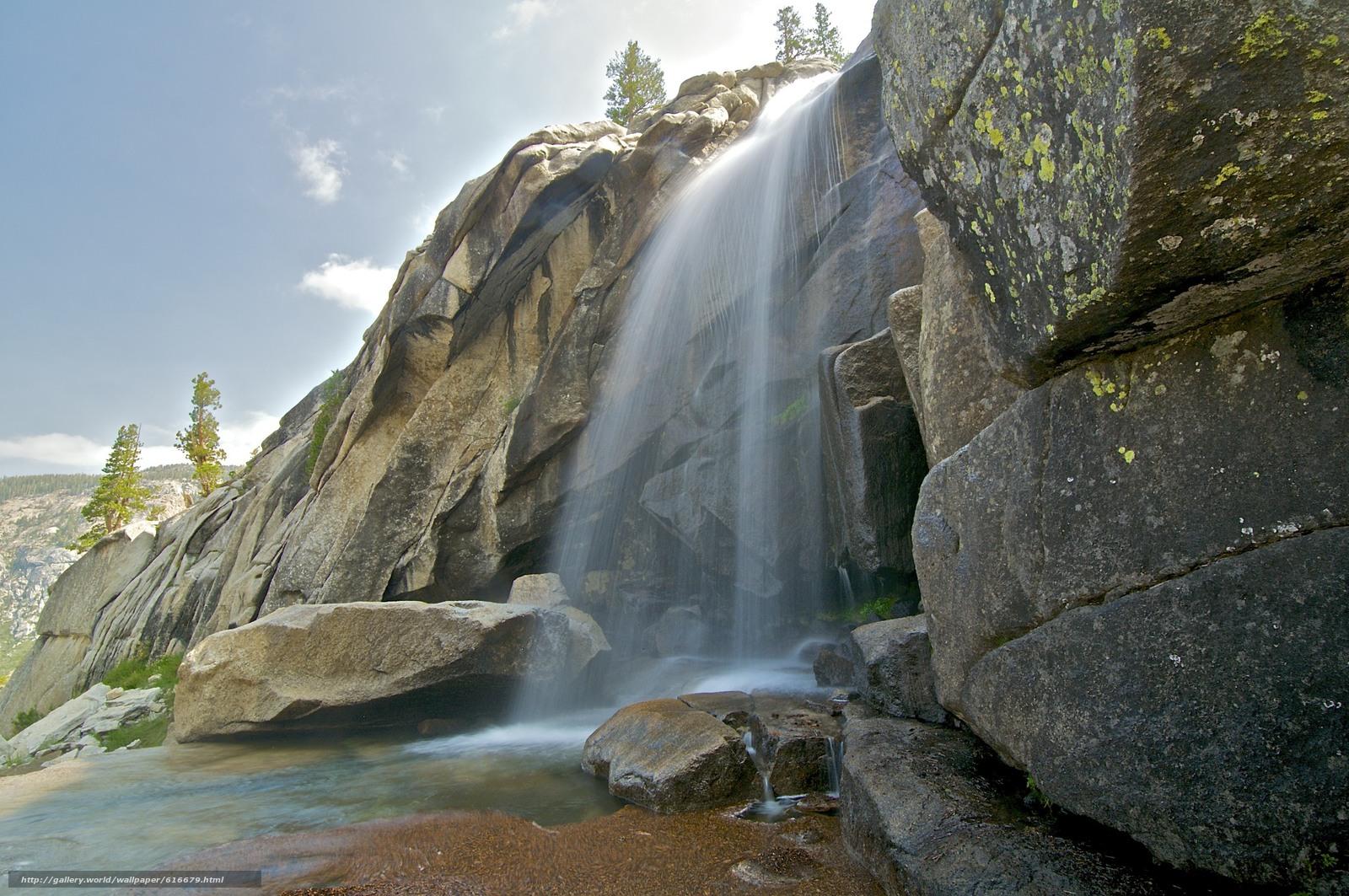 下载壁纸 河源,  默塞德河,  优胜美地国家公园,  加州 免费为您的桌面分辨率的壁纸 2144x1424 — 图片 №616679