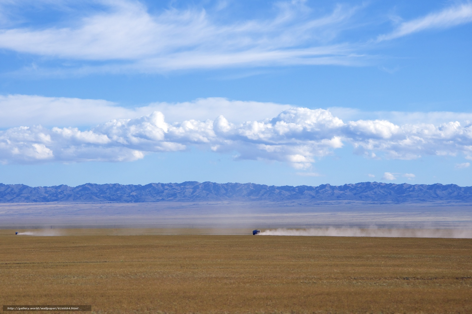 scaricare gli sfondi deserto,  Gobi,  Mongolia,  Montagne Sfondi gratis per la risoluzione del desktop 3799x2531 — immagine №616694
