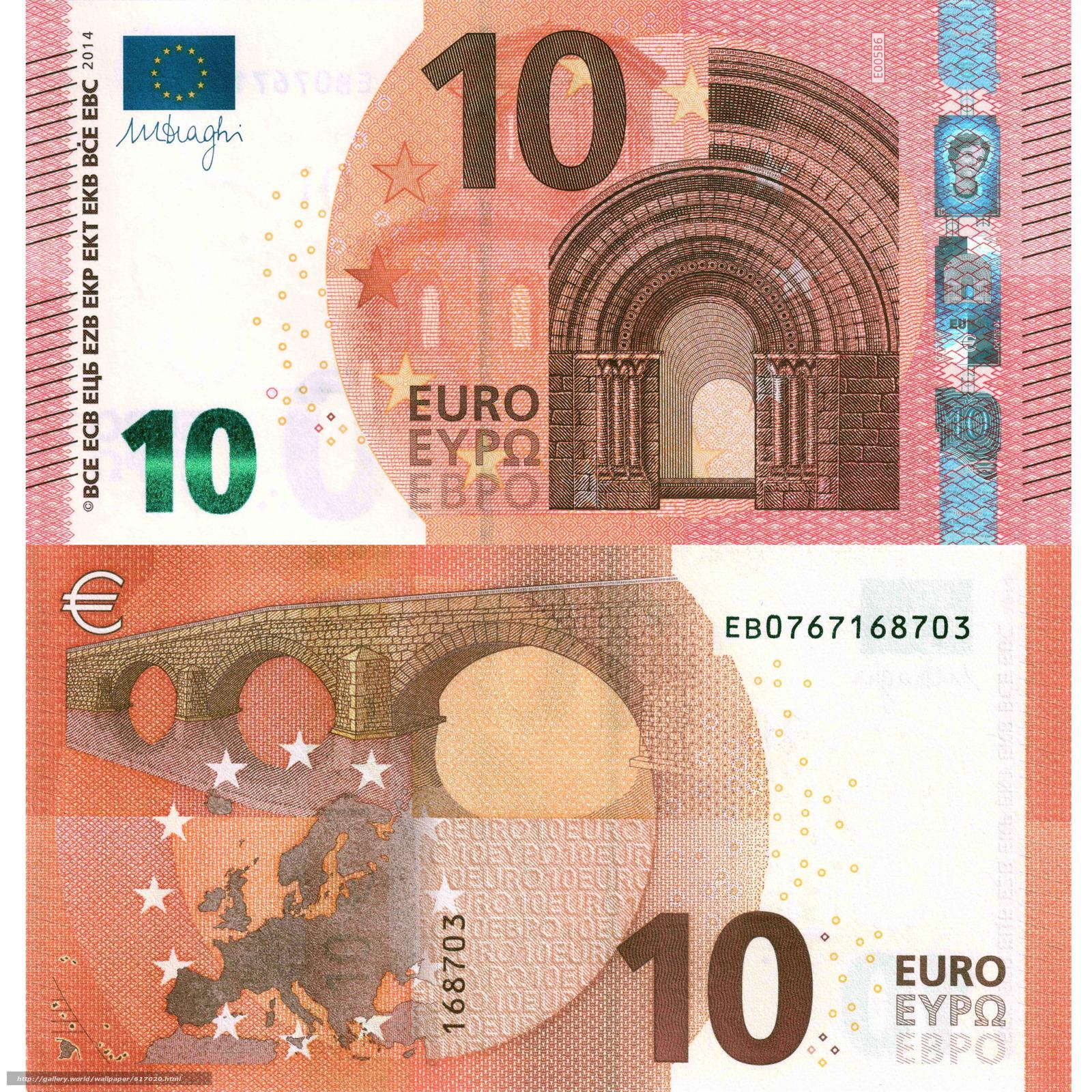 Descargar gratis dinero,  euros,  proyecto de ley,  nota Fondos de escritorio en la resolucin 6285x6285 — imagen №617020
