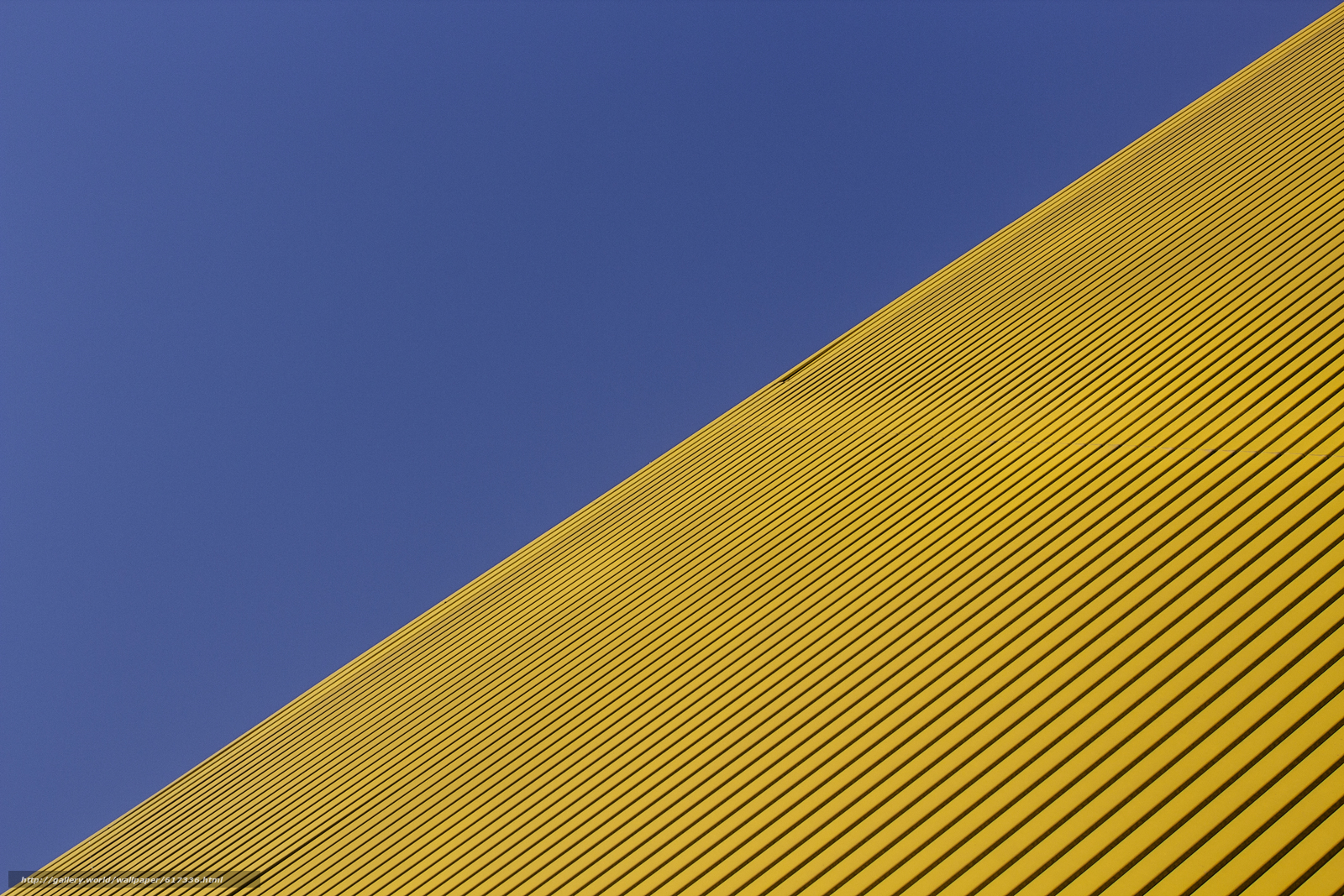 Download wallpaper diagonal,  blue,  yellow free desktop wallpaper in the resolution 5184x3456 — picture №617336