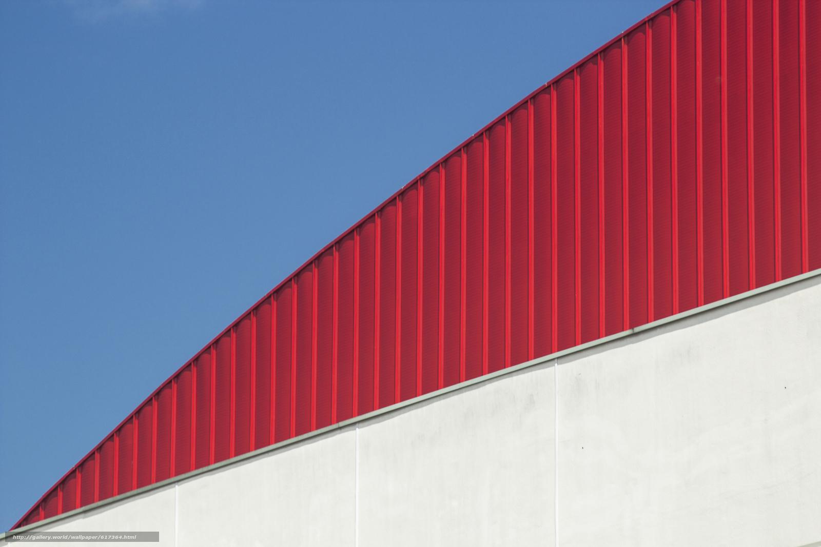 Download Hintergrund blau,  red,  weiß,  BESCHAFFENHEITS Freie desktop Tapeten in der Auflosung 5184x3456 — bild №617364
