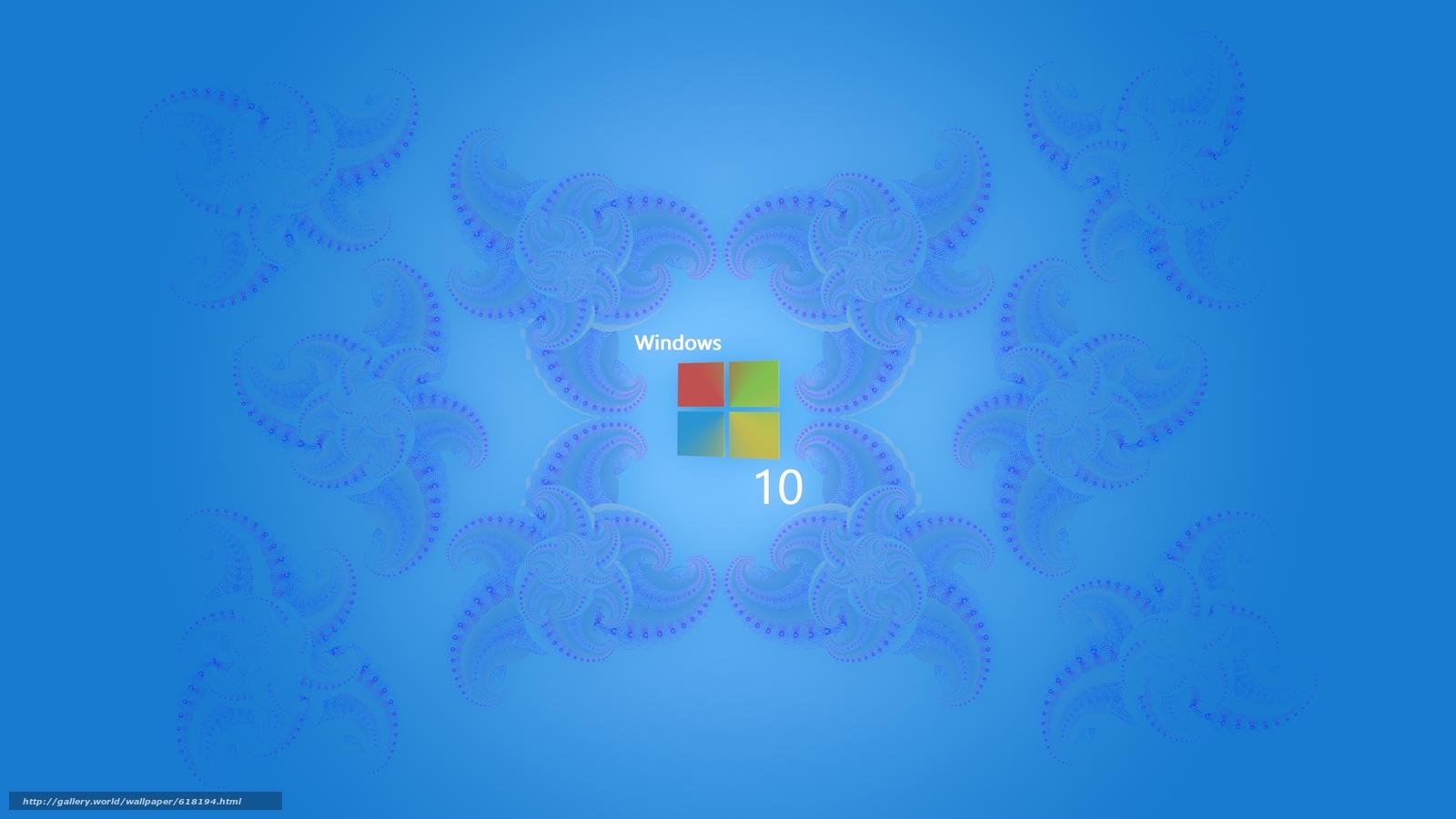 Descargar gratis ventanas 10,  papel pintado,  papel pintado Fondos de escritorio en la resolucin 5120x2880 — imagen №618194