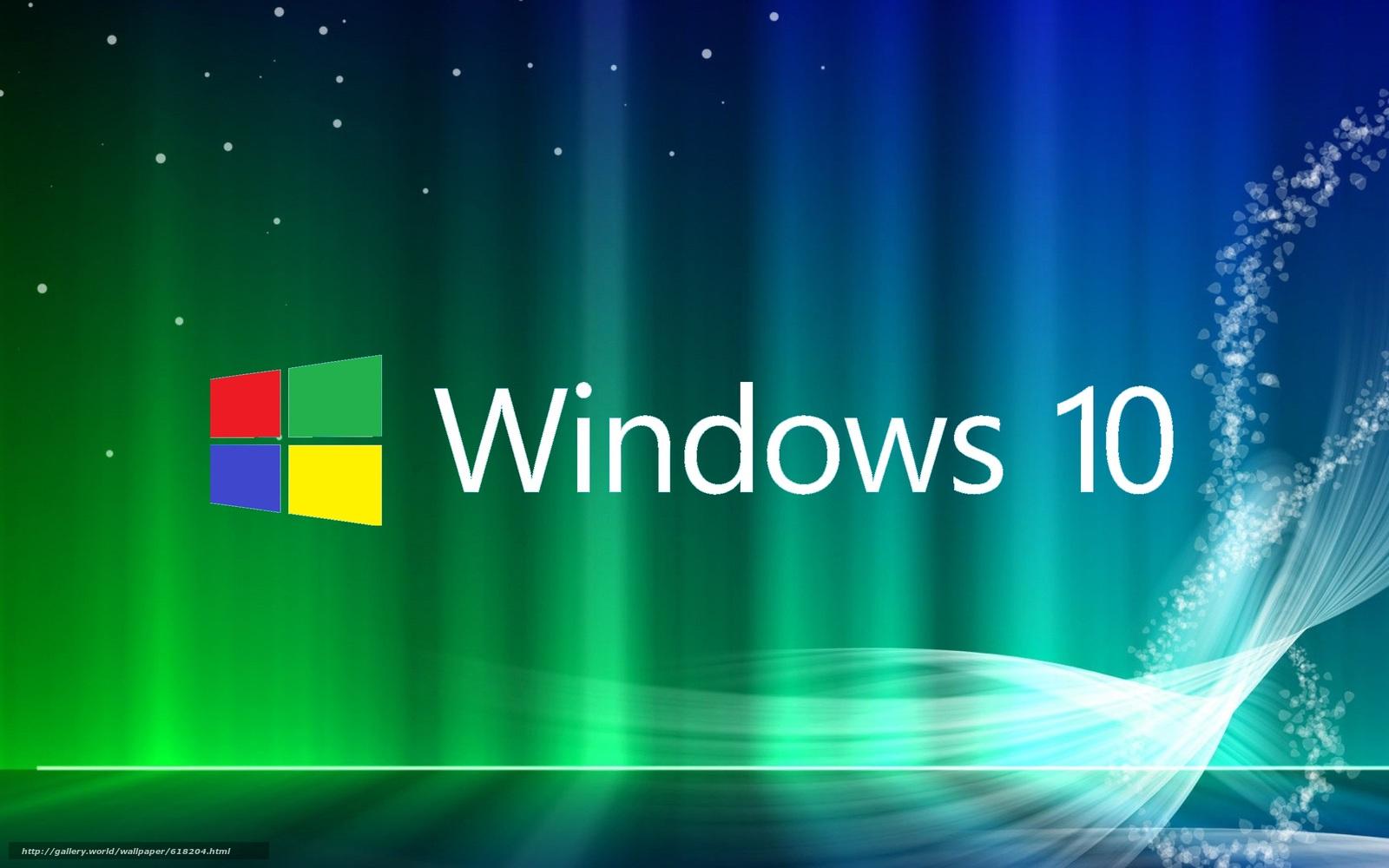 Download wallpaper windows 10, wallpaper, wallpaper free desktop wallpaper in the resolution 2880x1800 — picture №618204