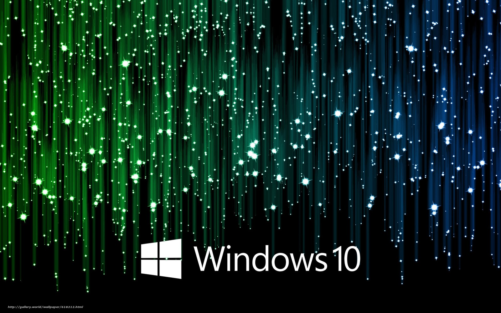 how to manually set resolution on windows 10