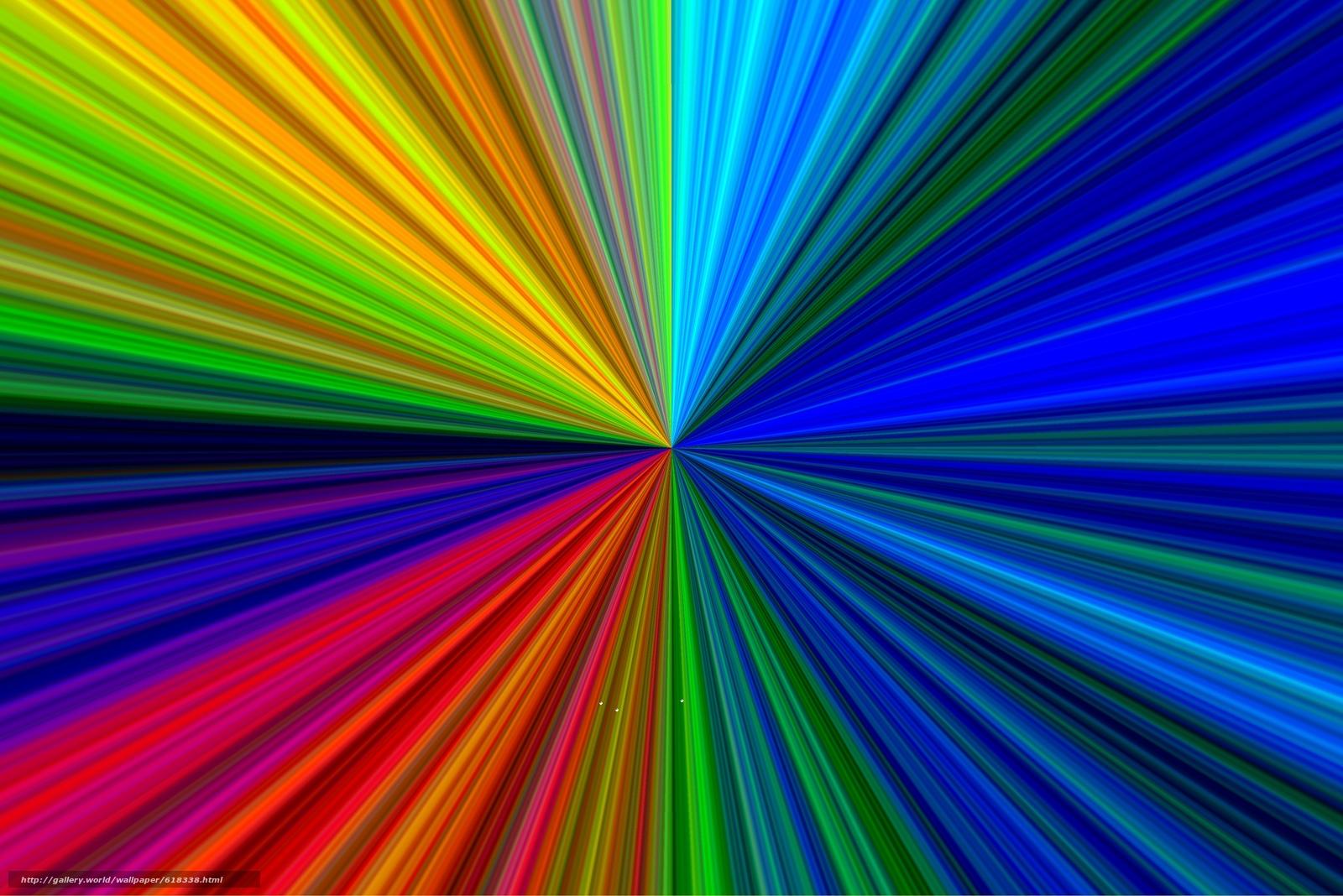 Descargar gratis fractal,  abstracción,  3d,  arte Fondos de escritorio en la resolucin 3776x2521 — imagen №618338