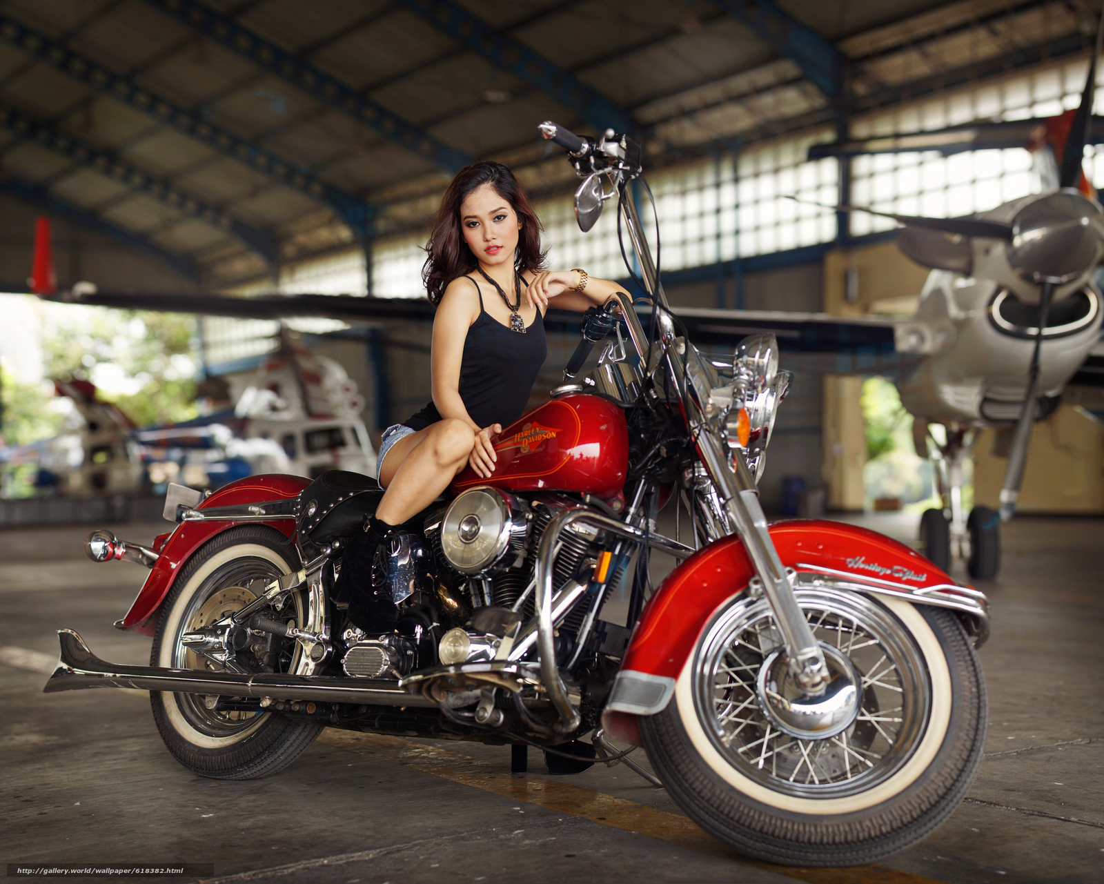 Download wallpaper girl asian plane motorcycle free desktop download wallpaper girl asian plane motorcycle free desktop wallpaper in the resolution 7936x6354 picture 618382 sciox Image collections