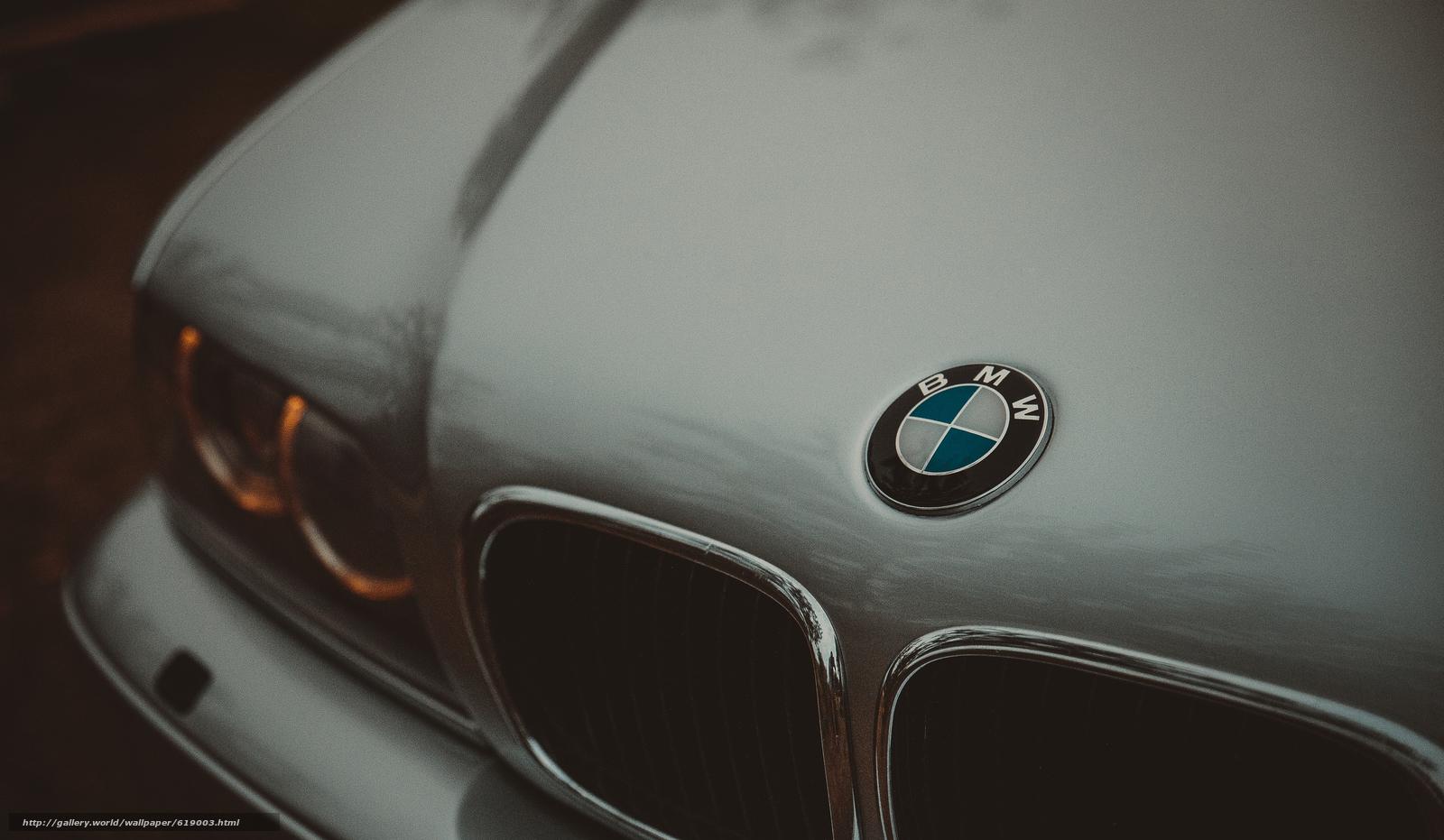 Download Hintergrund BMW,  e39,  Autos,  Boomer Freie desktop Tapeten in der Auflosung 5472x3184 — bild №619003
