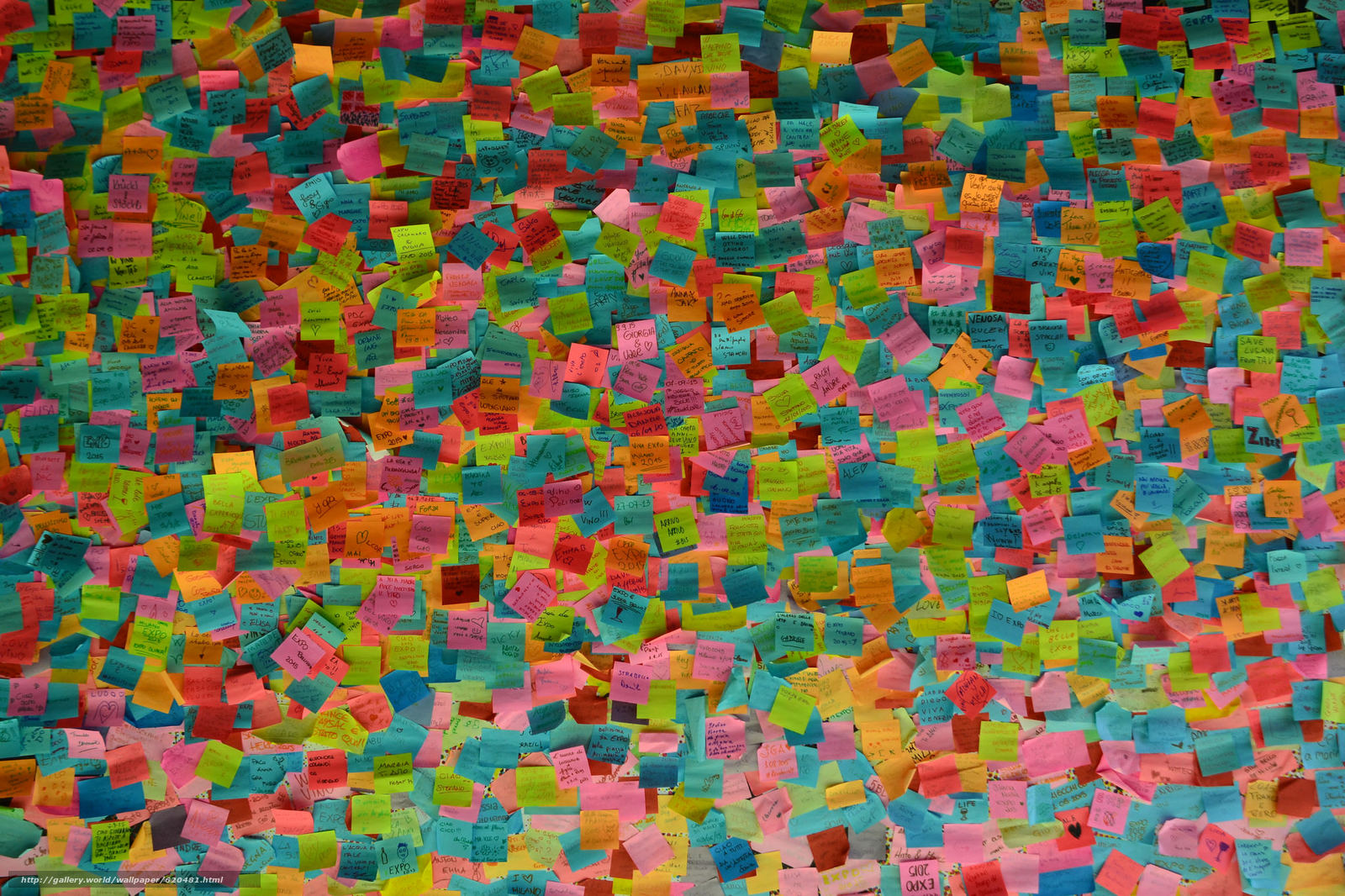 Scrapbook paper as wallpaper - Download Wallpaper Paper Leaves Scrapbook Notes Free Desktop Wallpaper In The Resolution 2048x1365 Picture 620481
