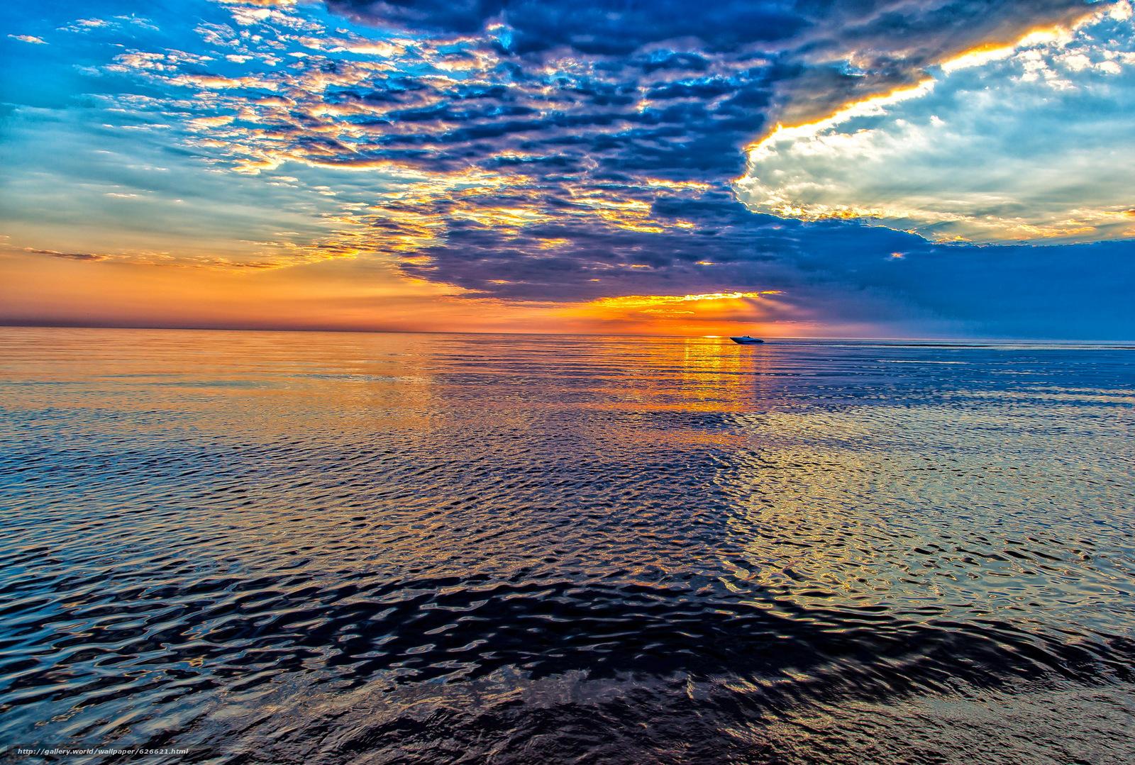 Descargar gratis Lago Michigan,  Lago Michigan,  lago,  RIPPLE Fondos de escritorio en la resolucin 2048x1381 — imagen №626621